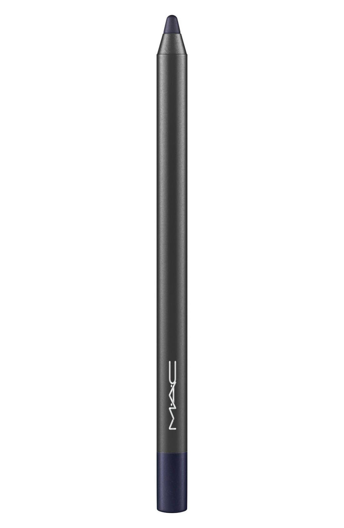 MAC Pro Longwear Eyeliner - Night Trail