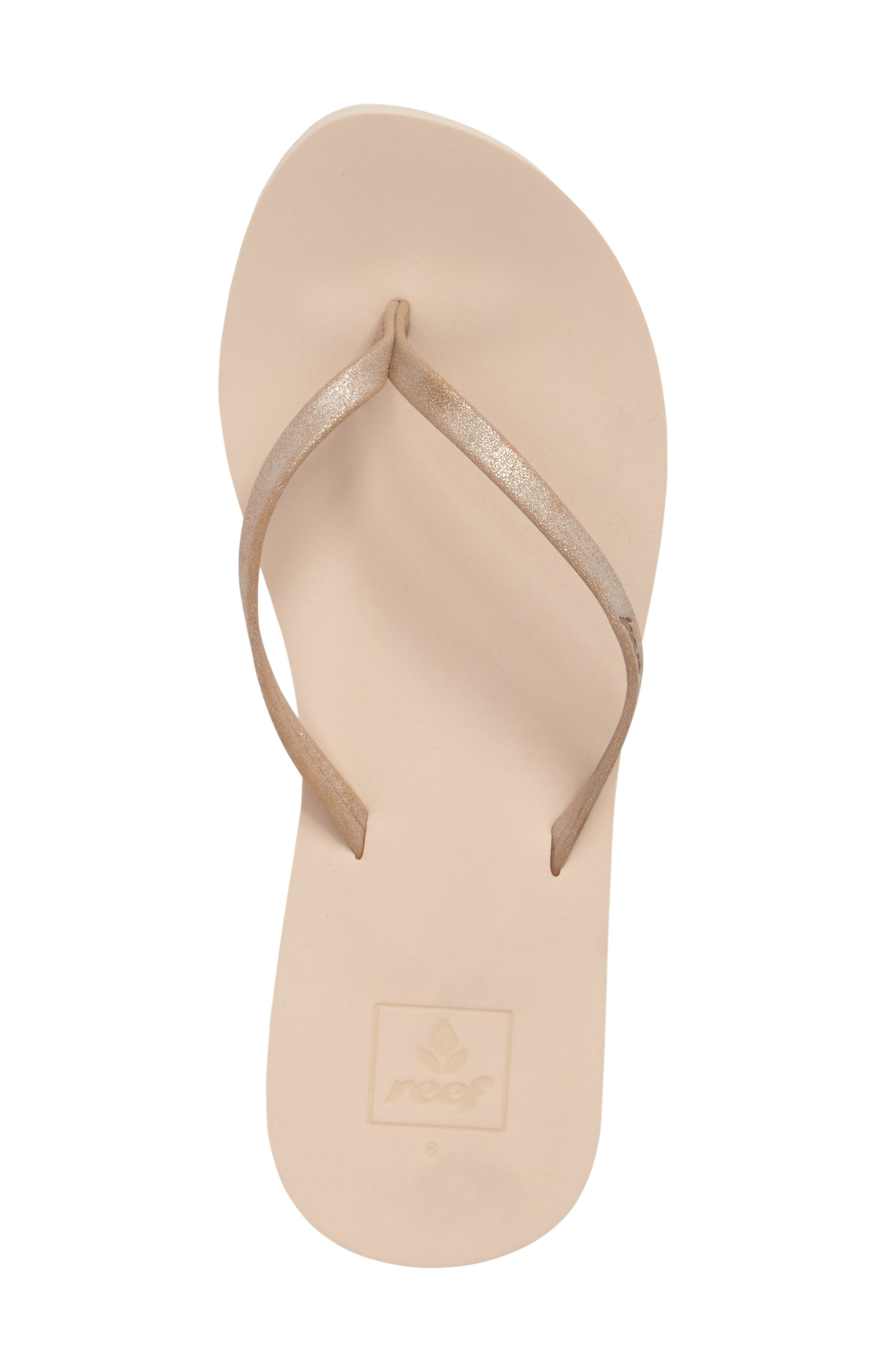 Bliss Nights Flip Flop,                             Alternate thumbnail 12, color,
