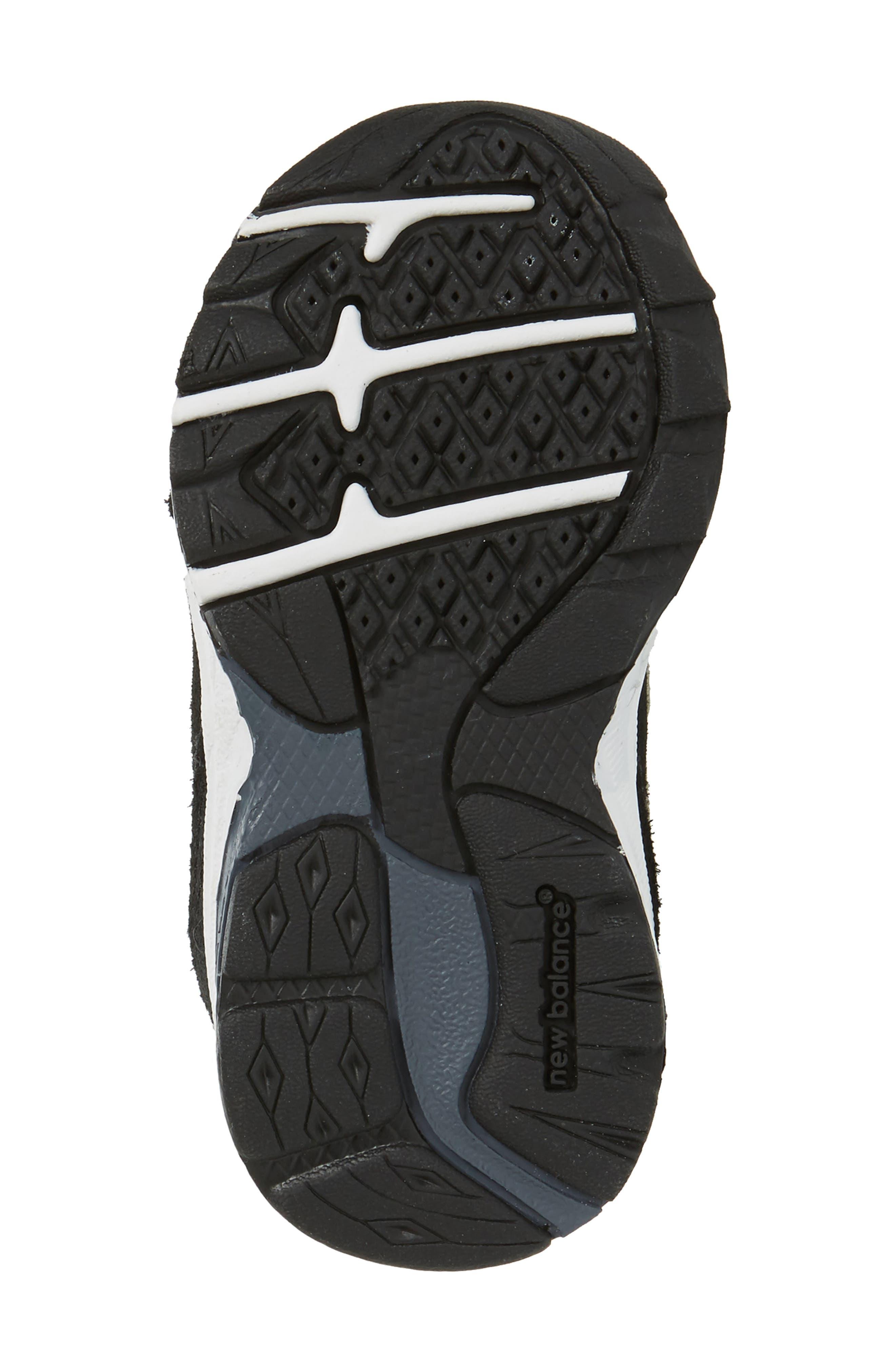 888 Sneaker,                             Alternate thumbnail 4, color,                             003