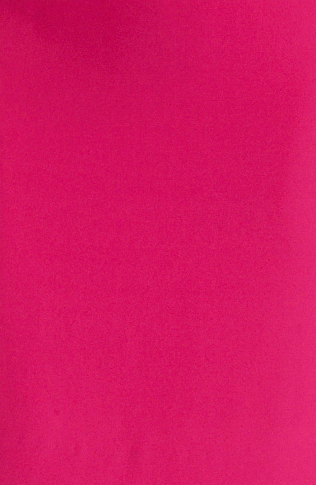 Cady Skirt,                             Alternate thumbnail 2, color,                             650