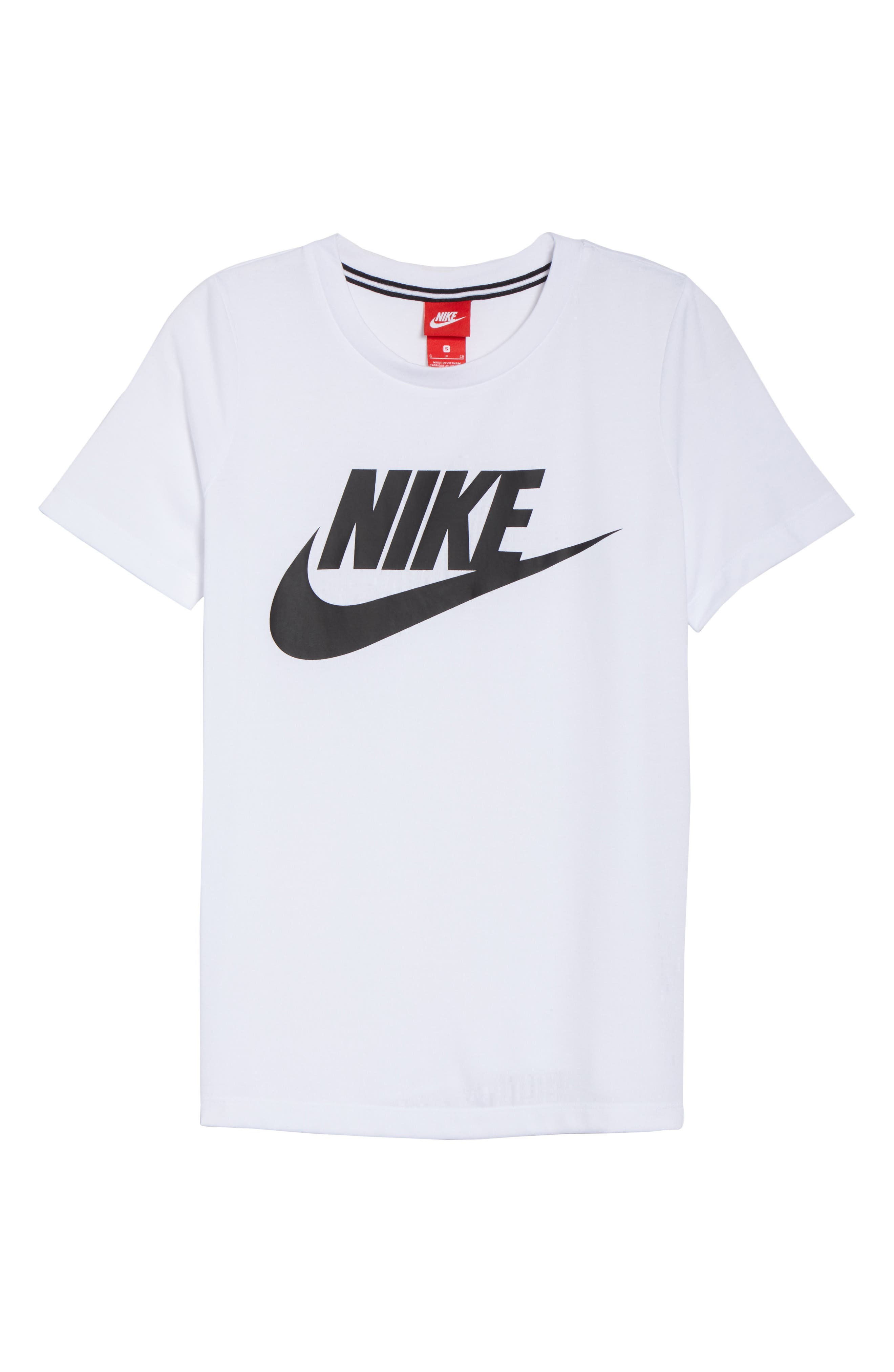 Sportswear Essential Tee,                             Alternate thumbnail 18, color,