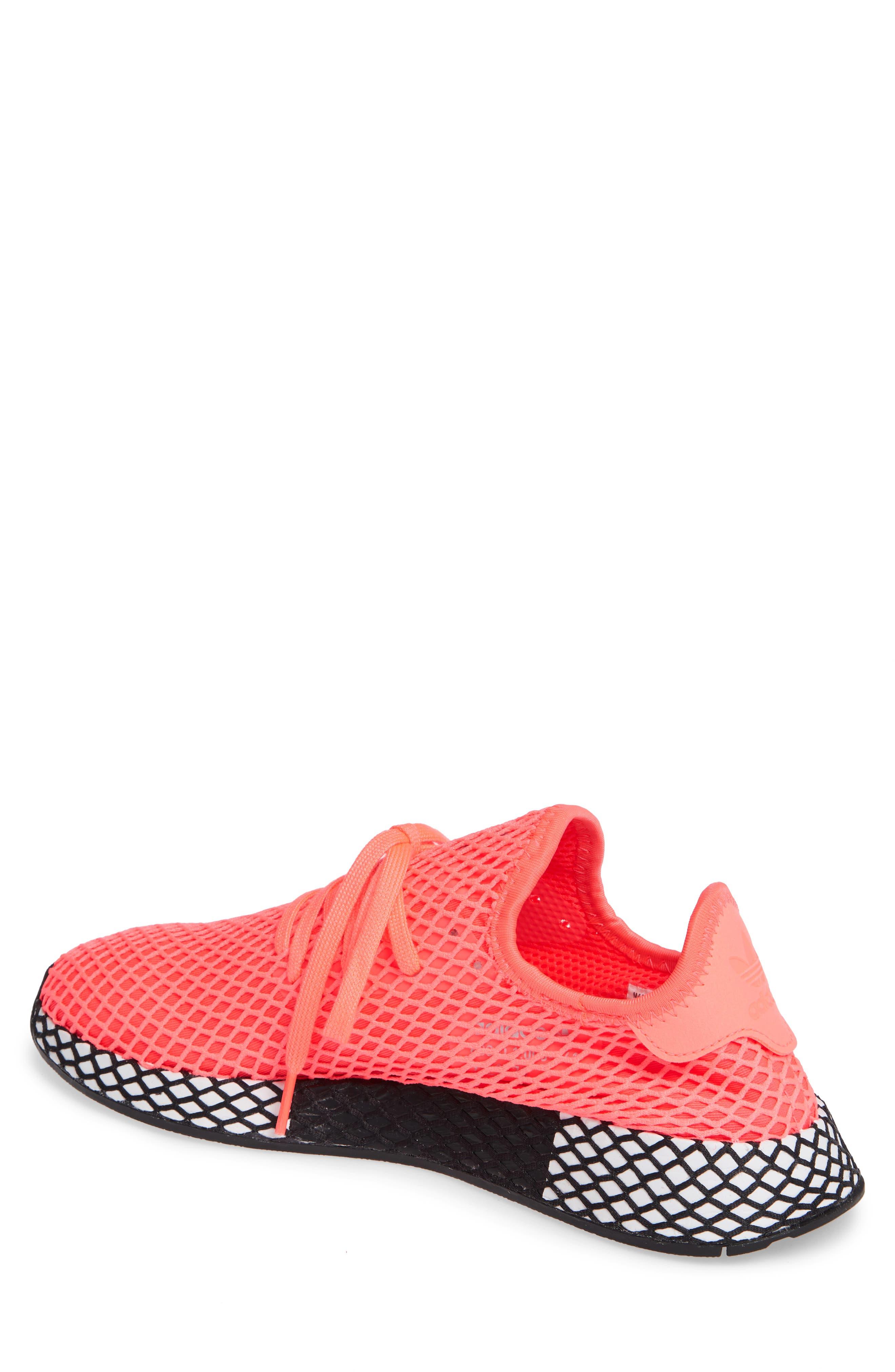 Deerupt Runner Sneaker,                             Alternate thumbnail 15, color,