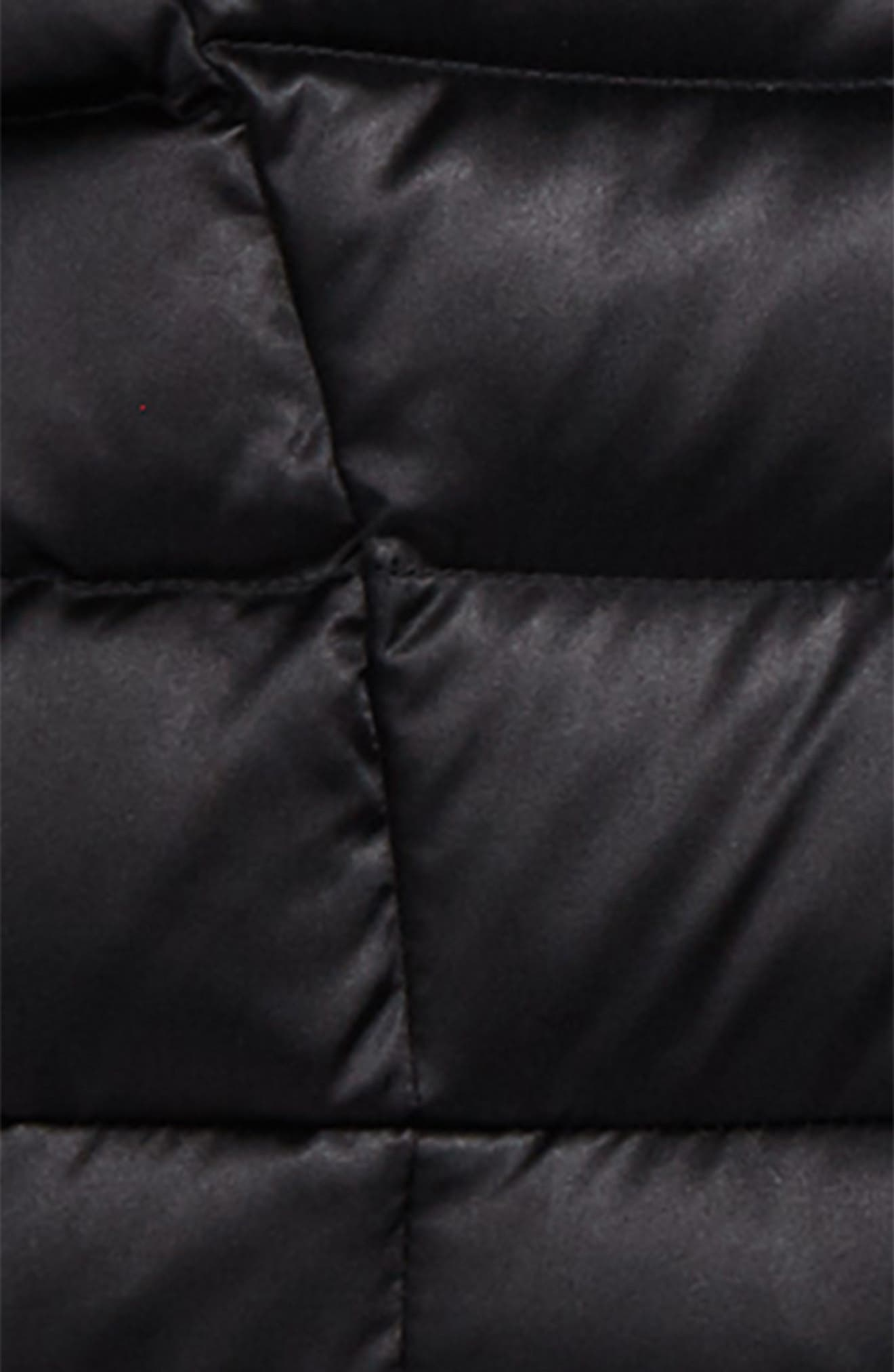 Gotham 2.0 550-Fill Down Jacket,                             Alternate thumbnail 5, color,