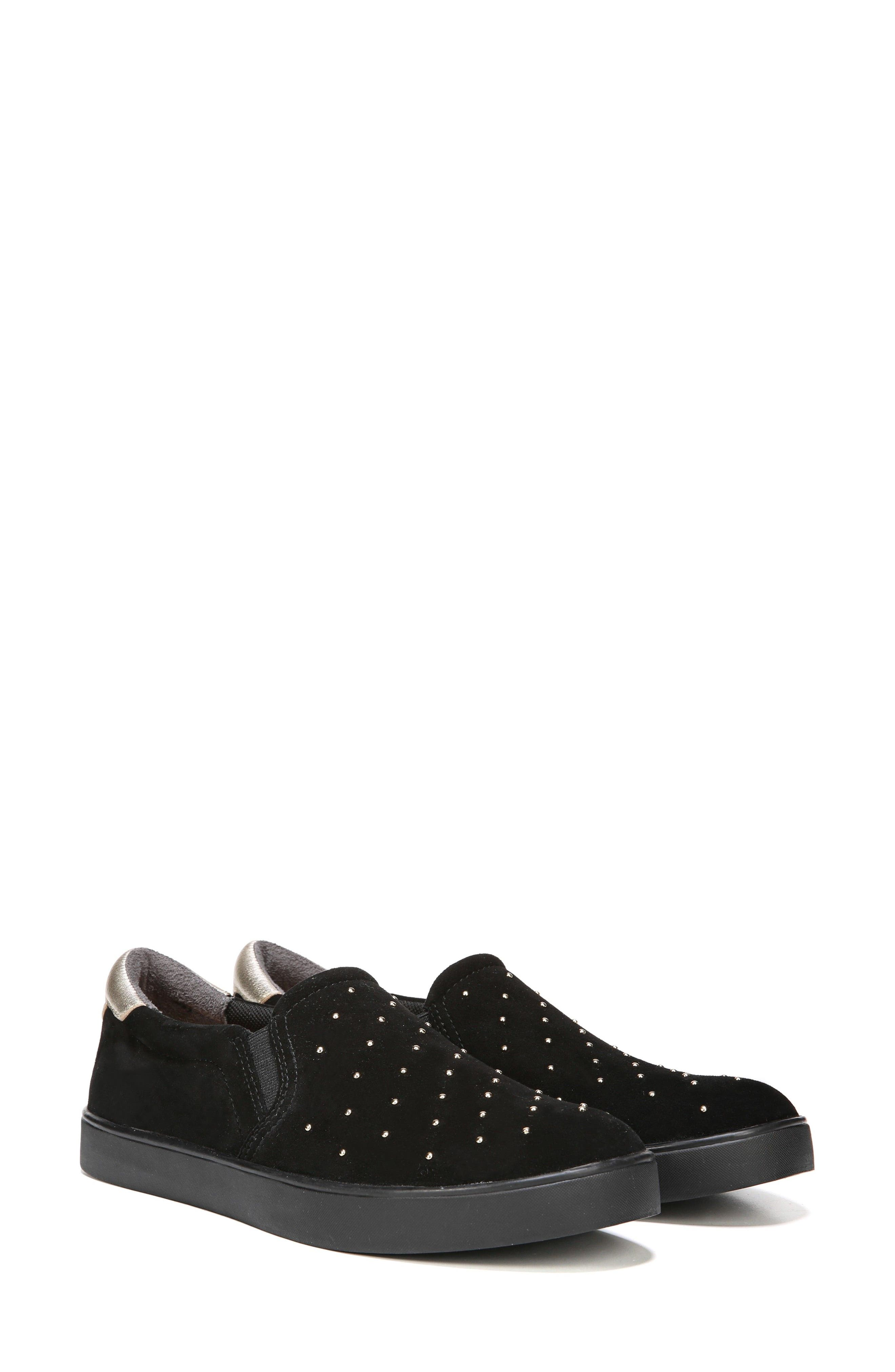 Original Collection 'Scout' Slip On Sneaker,                             Alternate thumbnail 156, color,