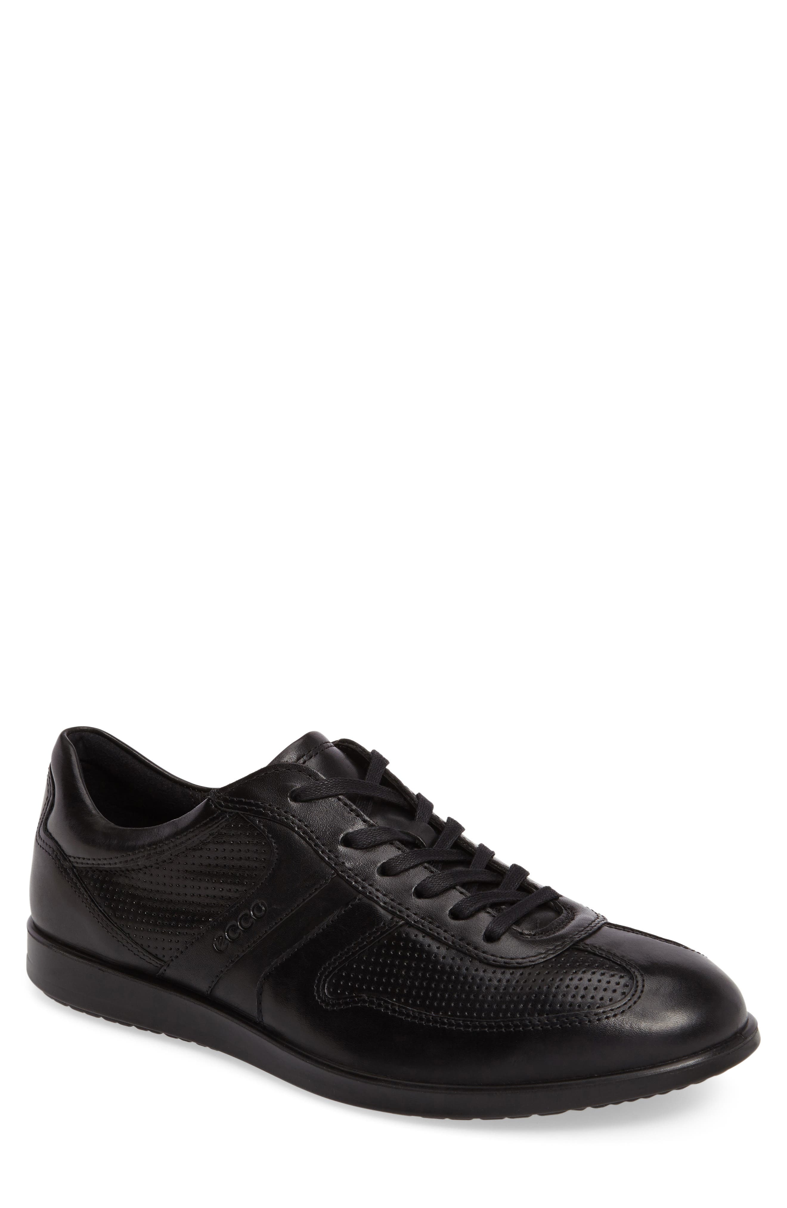 Indianapolis Sneaker, Main, color, 001