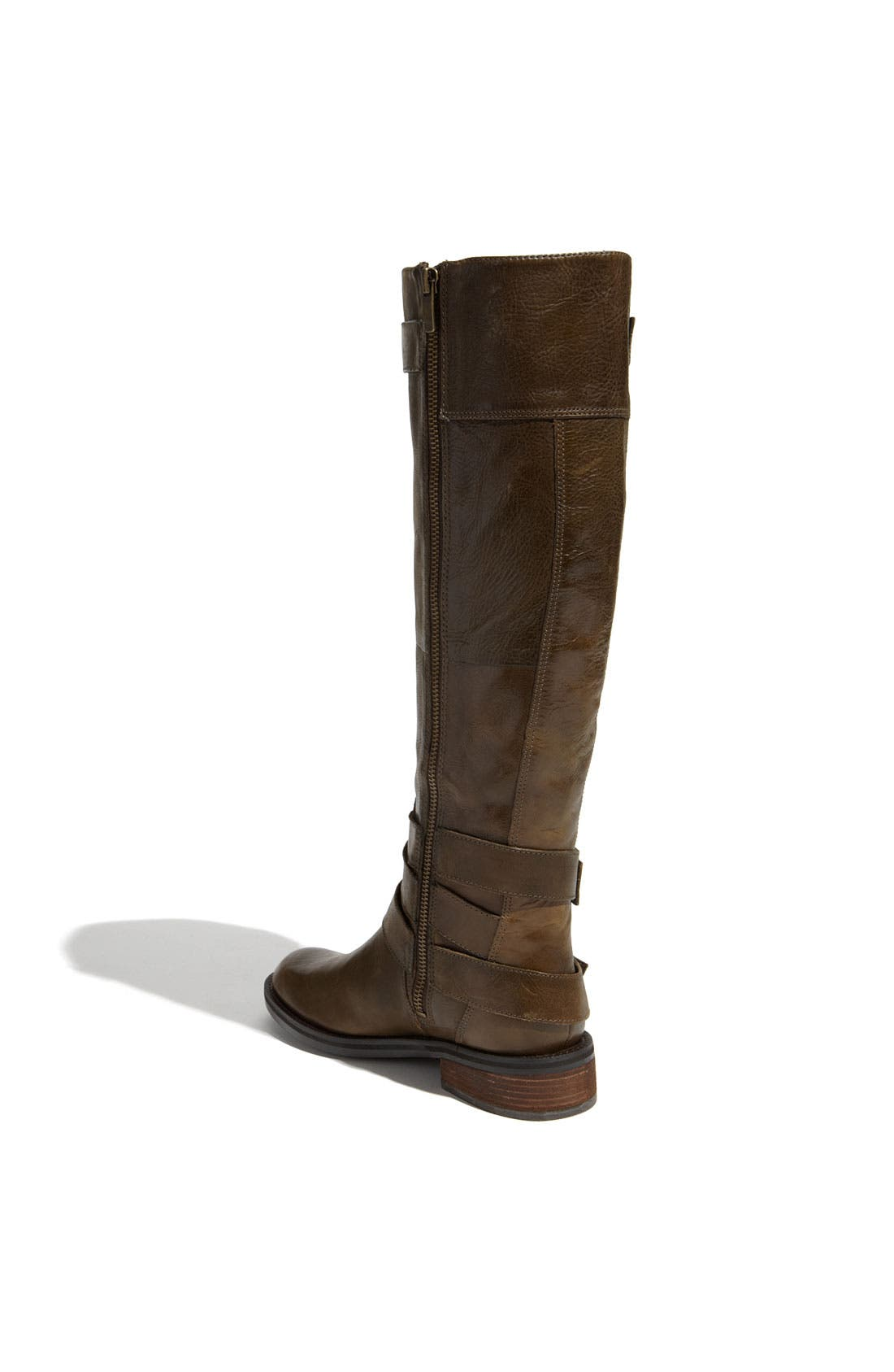 'Saylem' Riding Boot,                             Alternate thumbnail 14, color,