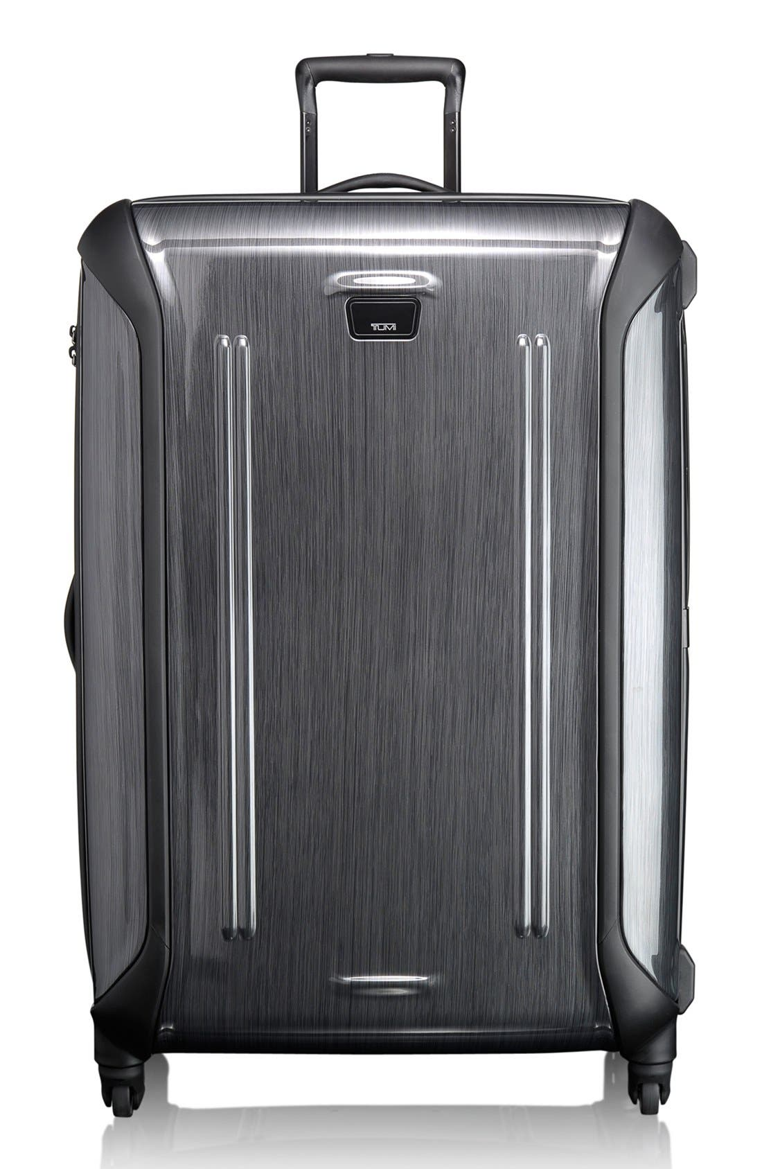 'Vapor<sup>™</sup>' Extended Trip Packing Case, Main, color, 001
