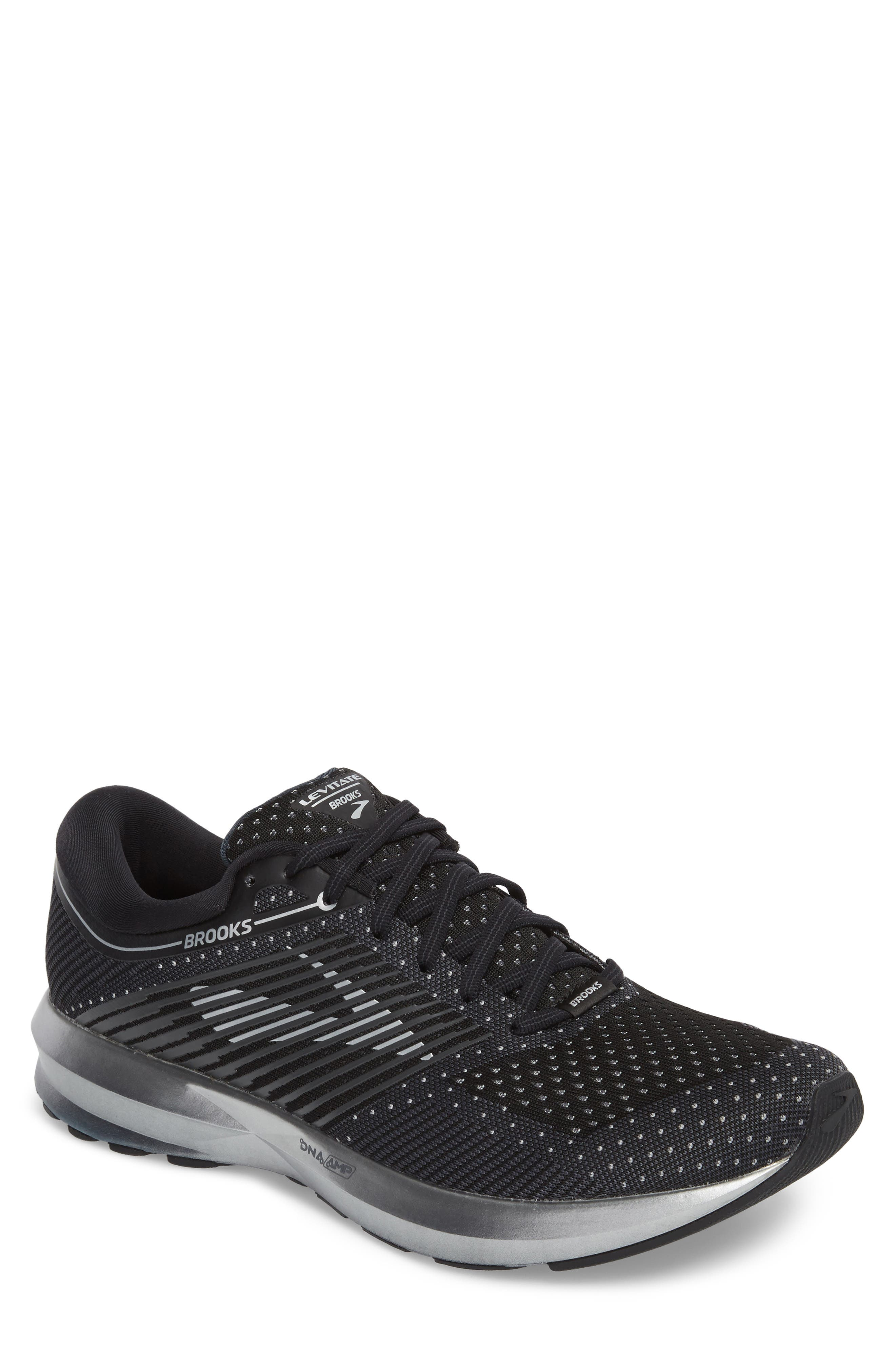 Levitate Running Shoe,                         Main,                         color, 004