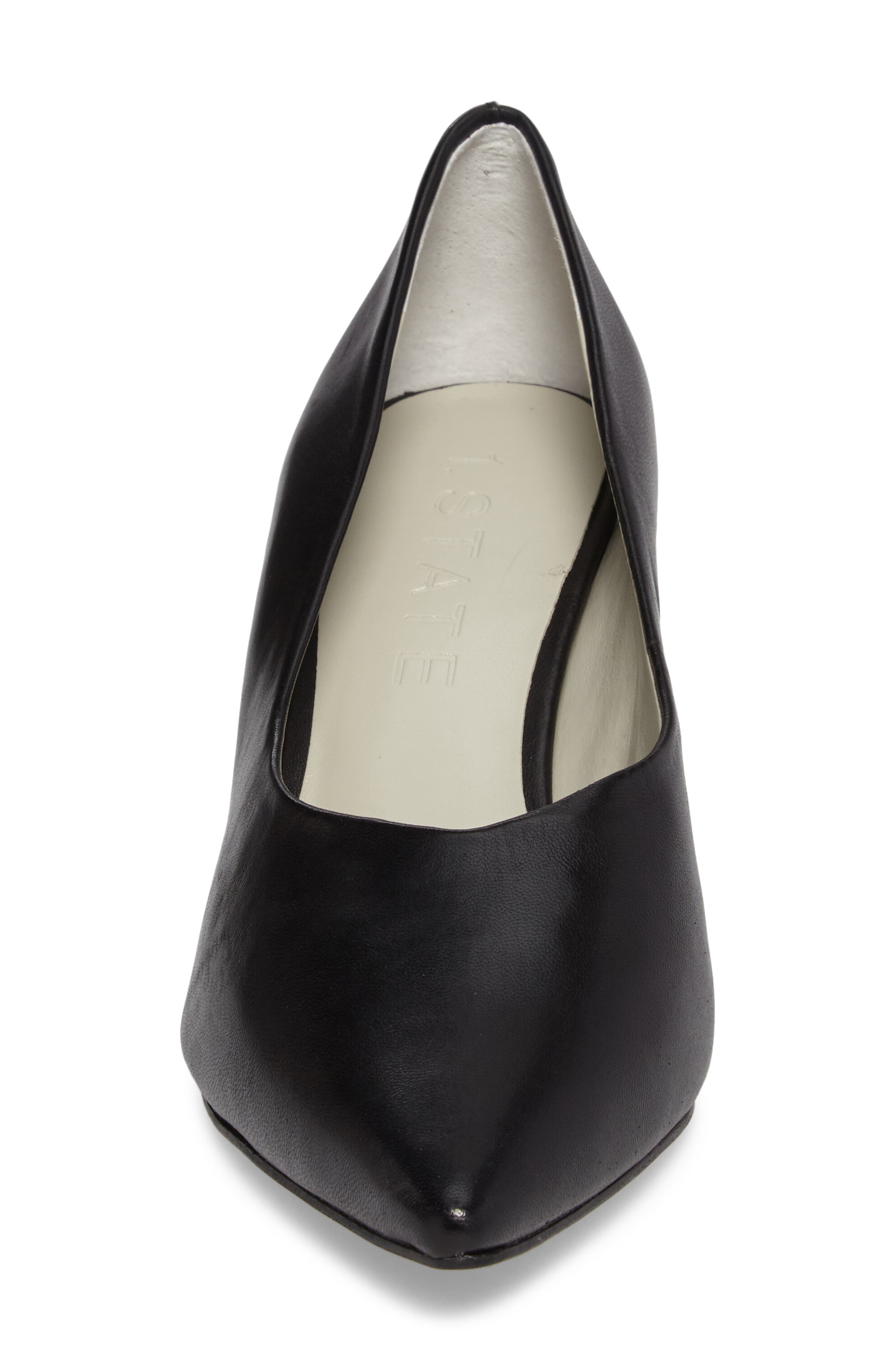 Jact Pointy Toe Pump,                             Alternate thumbnail 10, color,