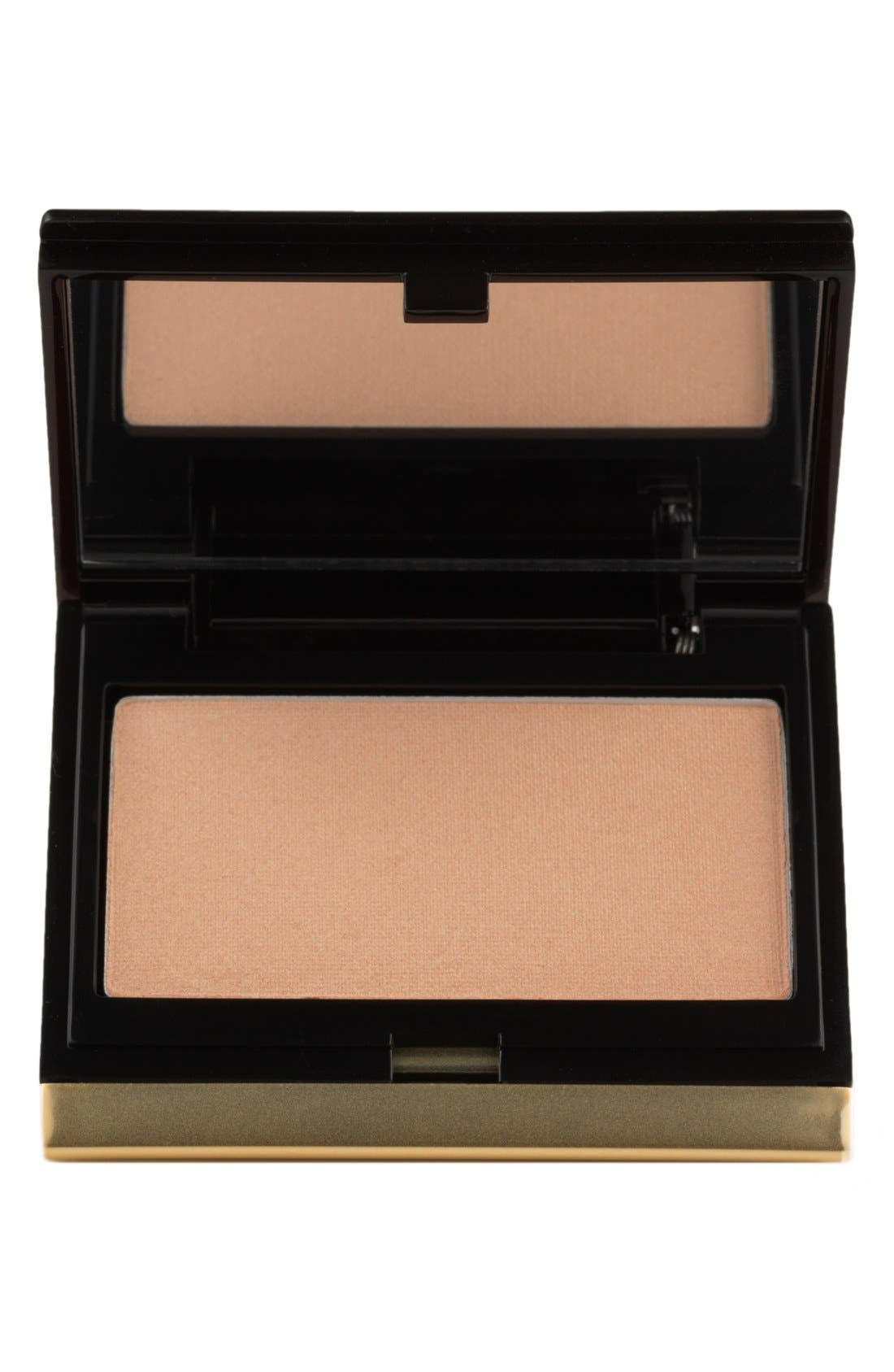 SPACE.NK.apothecary Kevyn Aucoin Beauty The Celestial Powder,                             Alternate thumbnail 5, color,                             CANDLELIGHT