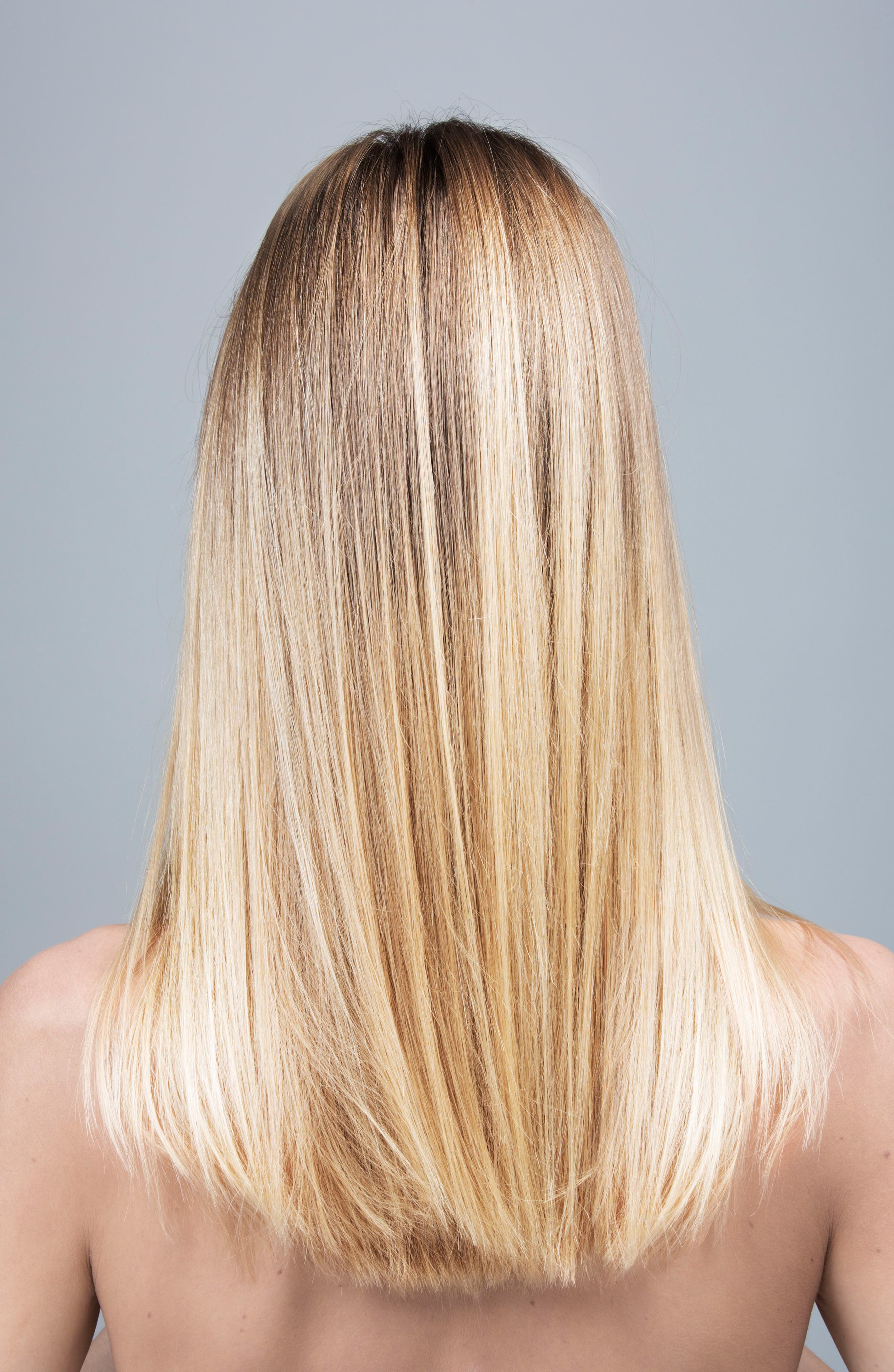 Revitalizing Smoothing Shampoo with Macadamia Oil,                             Alternate thumbnail 4, color,                             NO COLOR