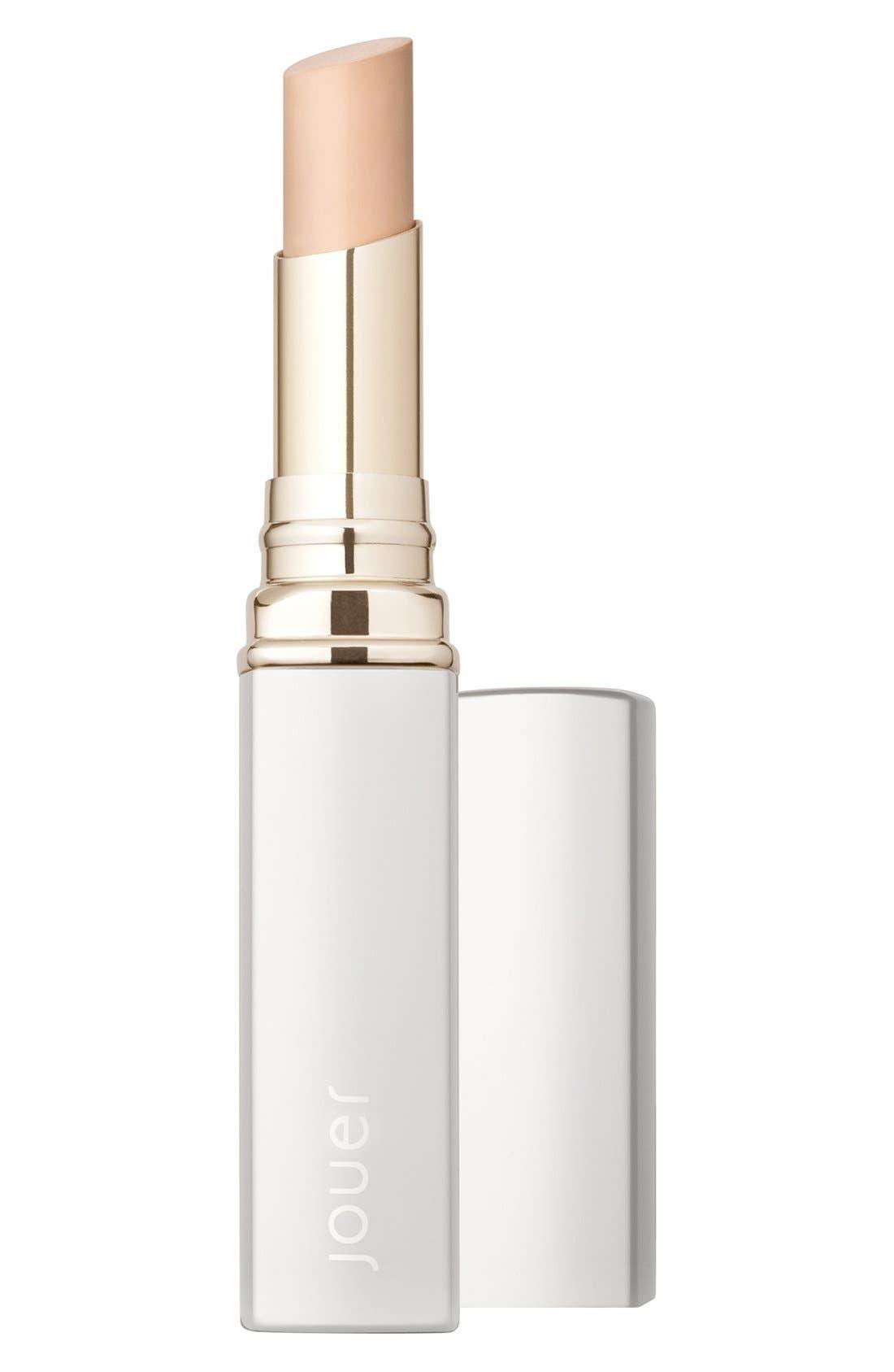 Anti-Blemish Treatment Concealer, Main, color, 250