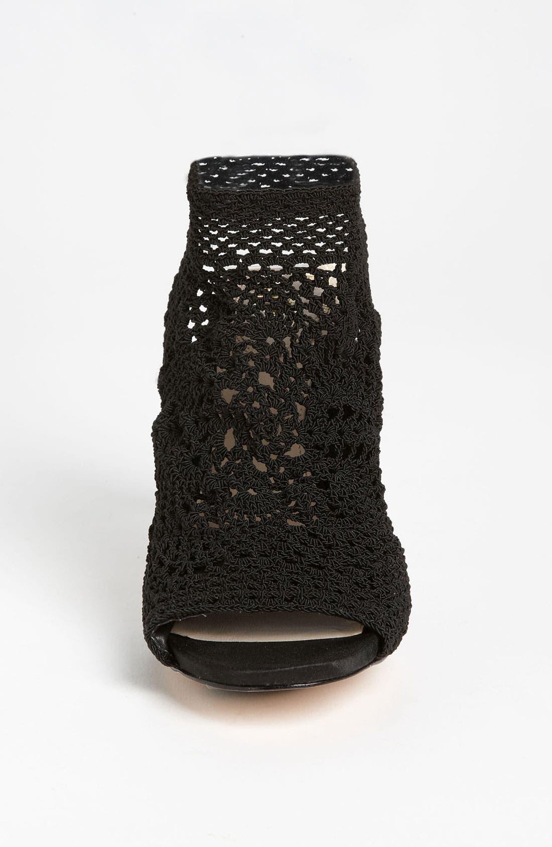 'Bellini' Sandal,                             Alternate thumbnail 2, color,