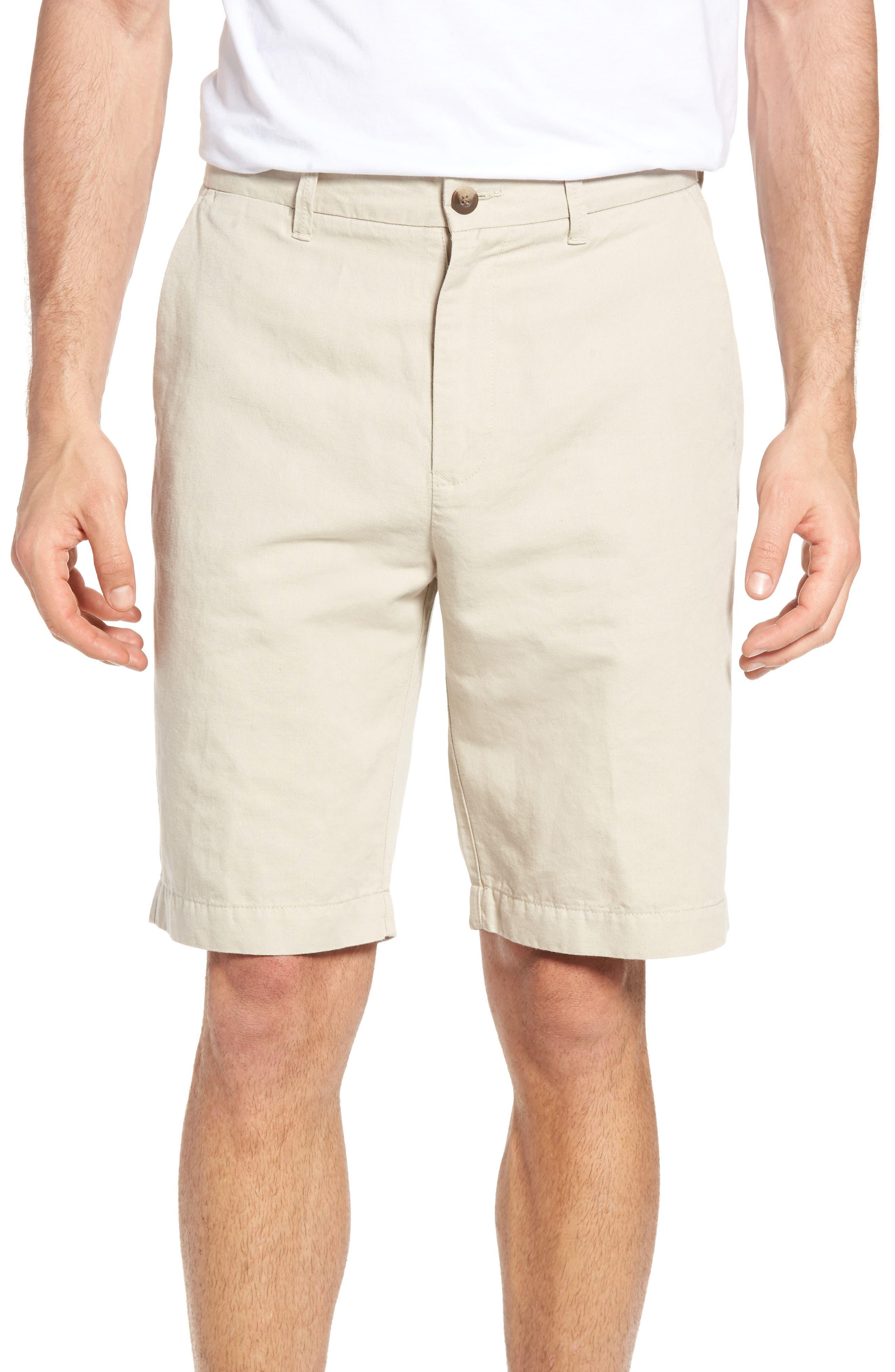 Rolleston Shorts,                         Main,                         color, 253