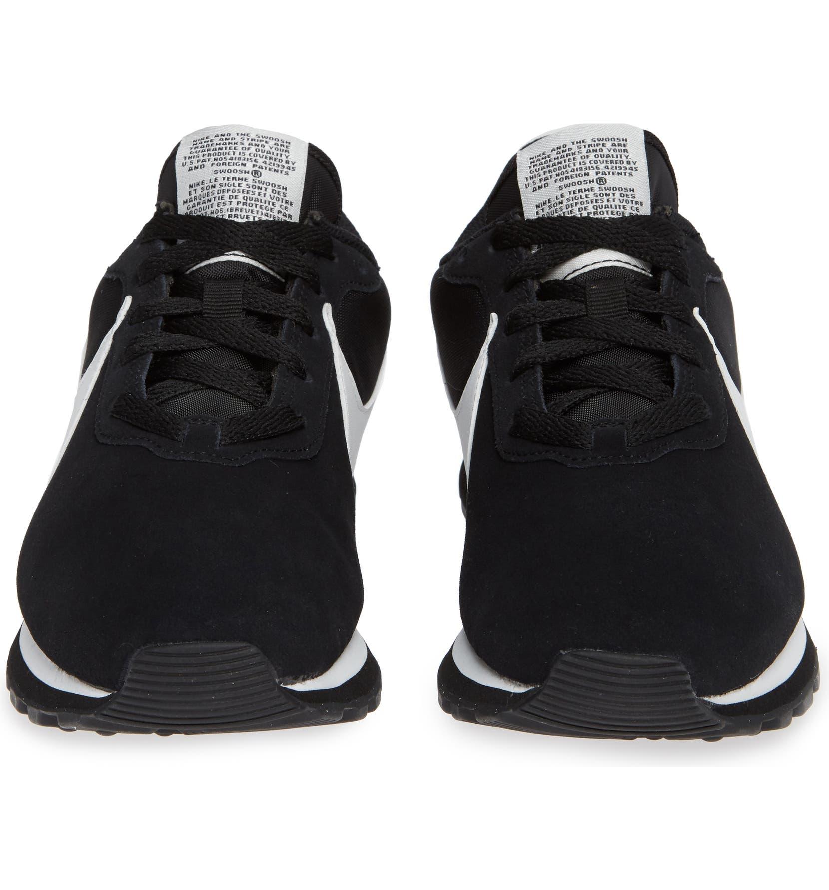 55b2756f7b7f74 Nike Pre Love O.X. Sneaker (Women)