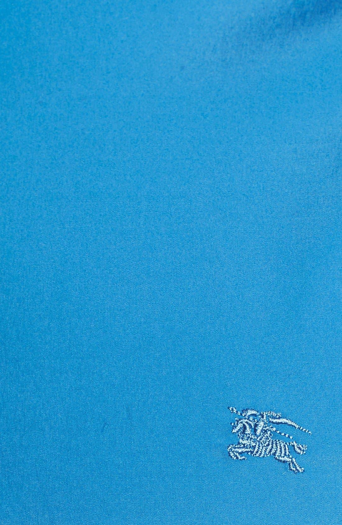 Cambridge Aboyd Sport Shirt,                             Alternate thumbnail 86, color,