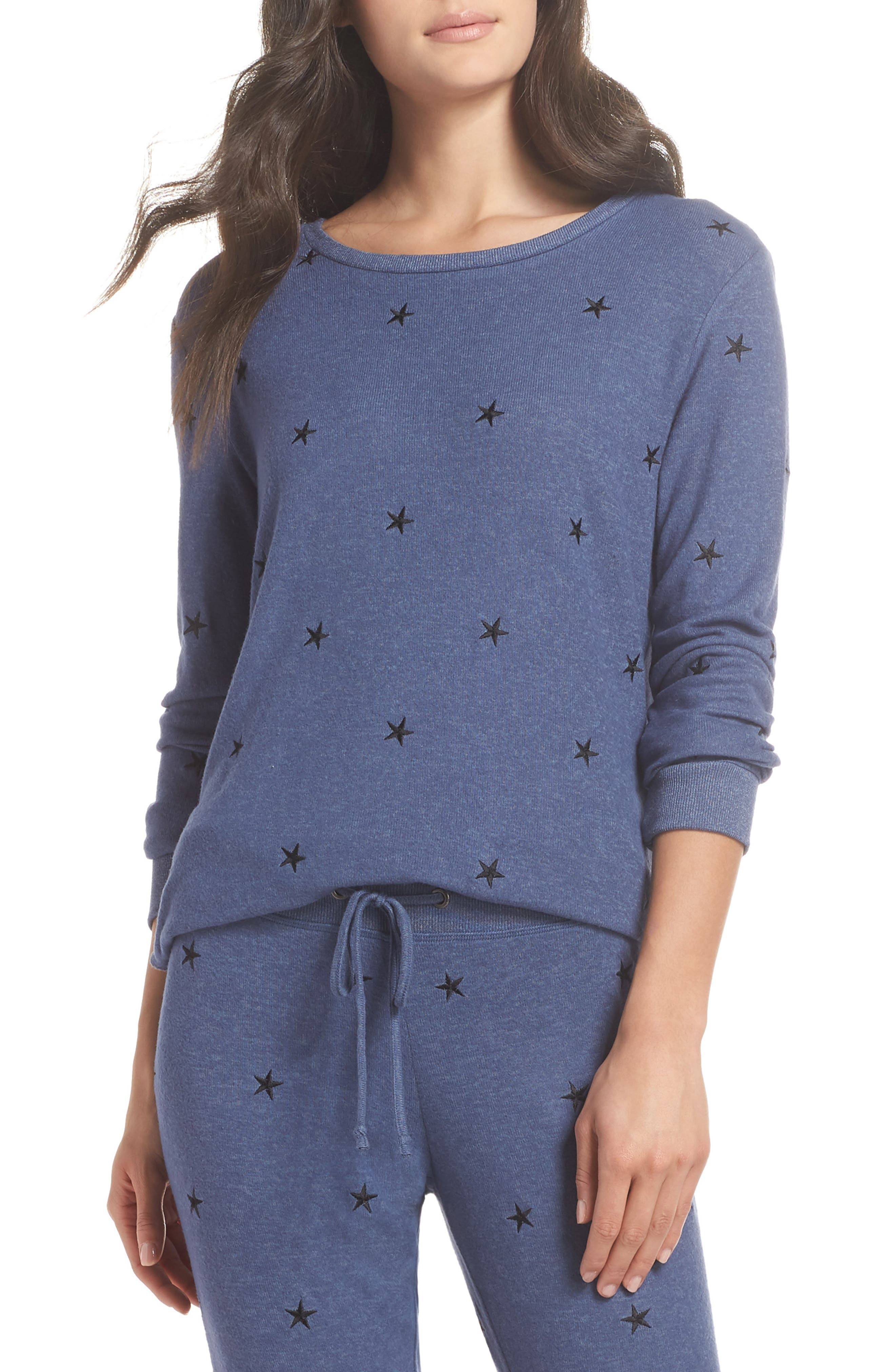 Too Cool Pullover,                         Main,                         color, 401