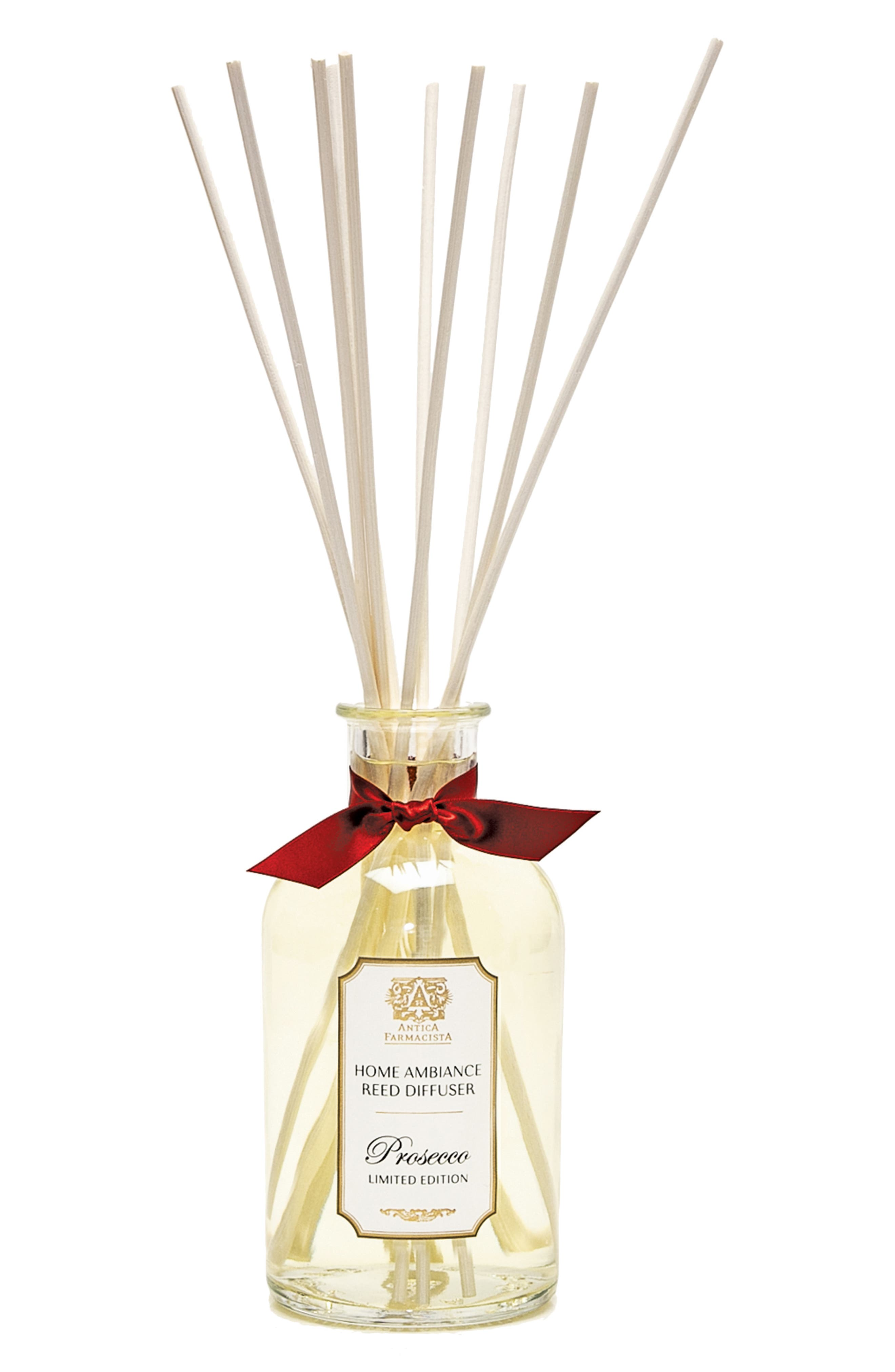Prosecco Home Ambiance Diffuser,                             Main thumbnail 1, color,                             000