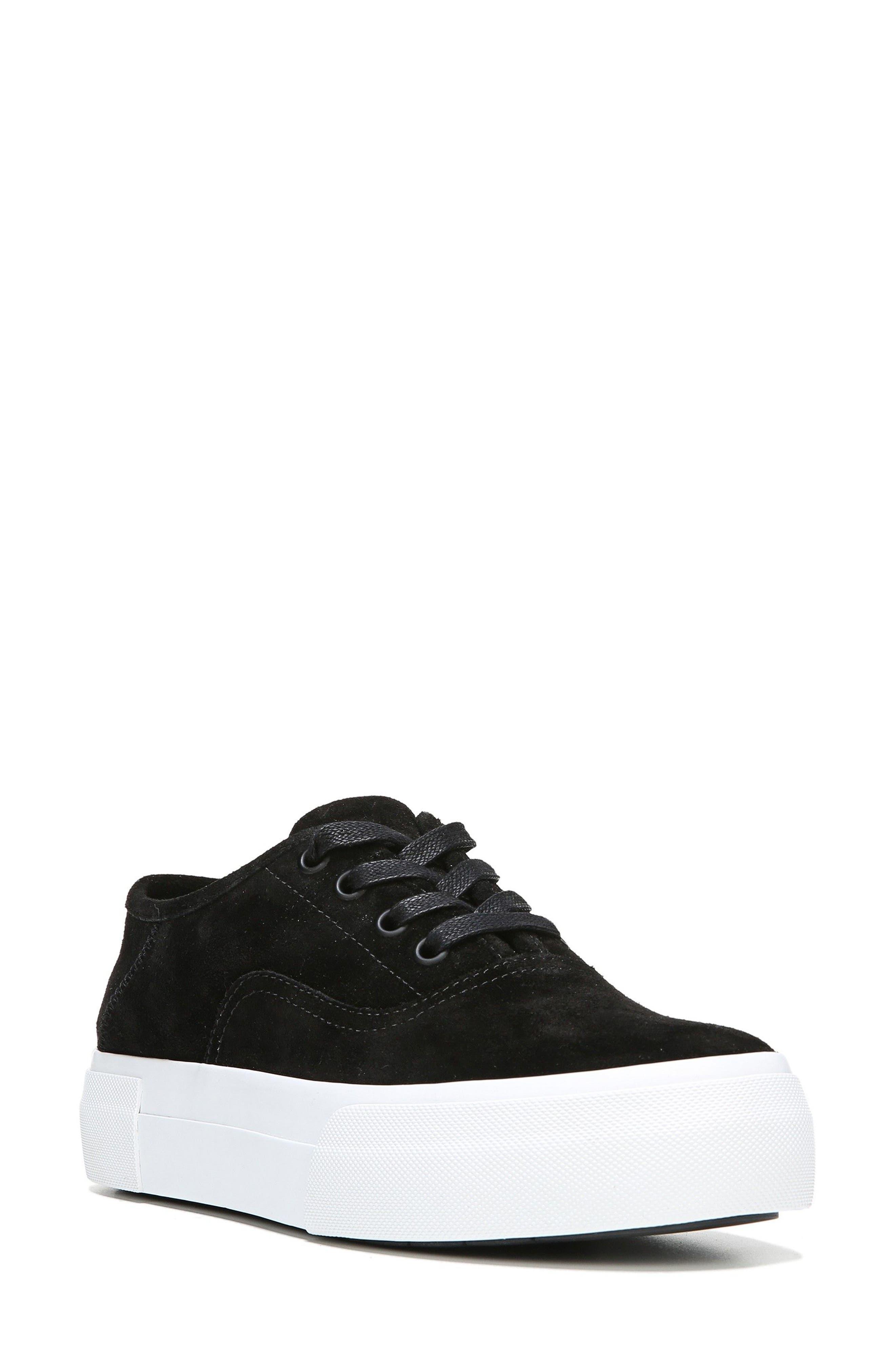 Copley Platform Sneaker,                             Main thumbnail 1, color,                             001