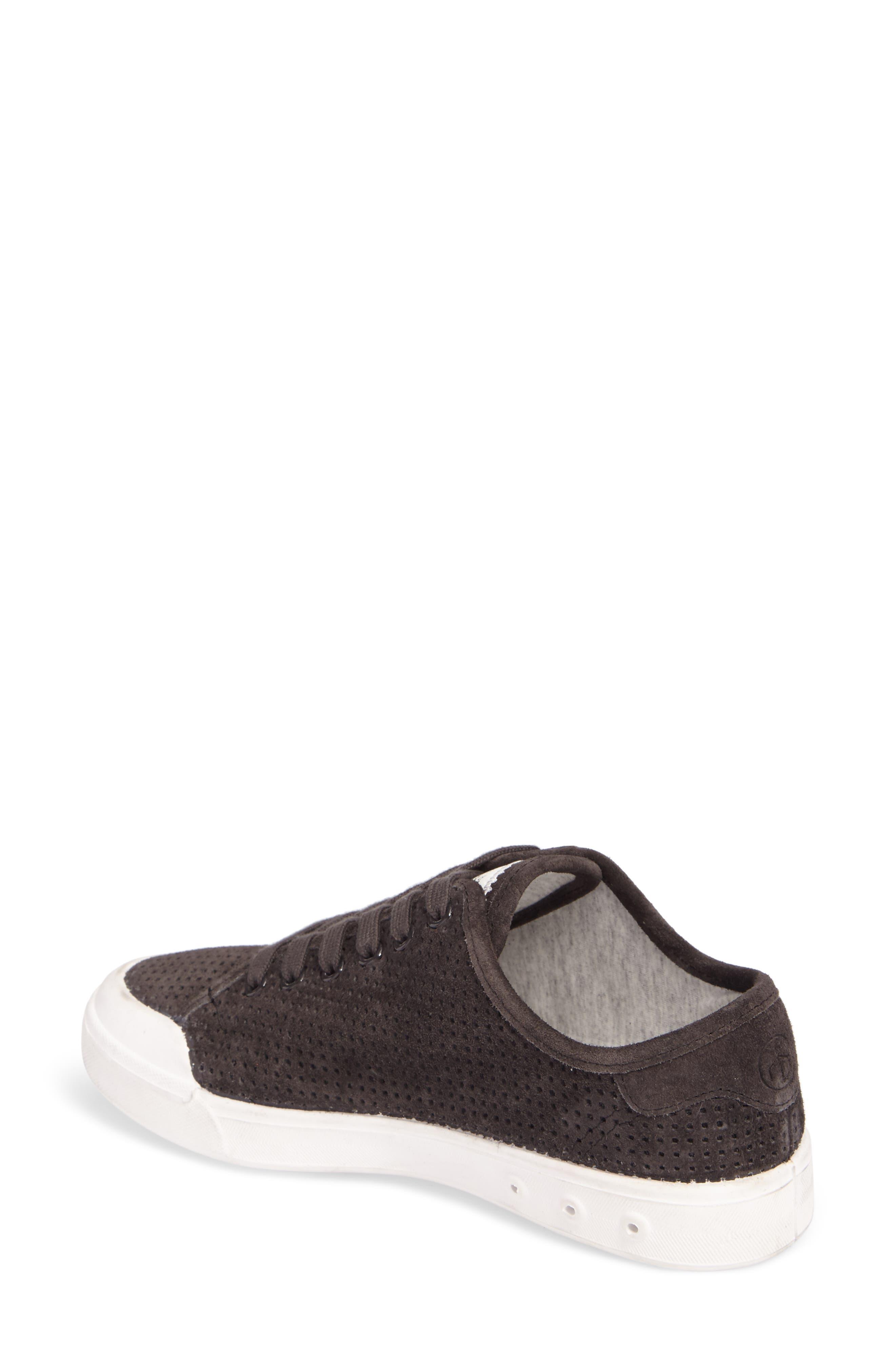 Standard Issue Sneaker,                             Alternate thumbnail 2, color,                             068