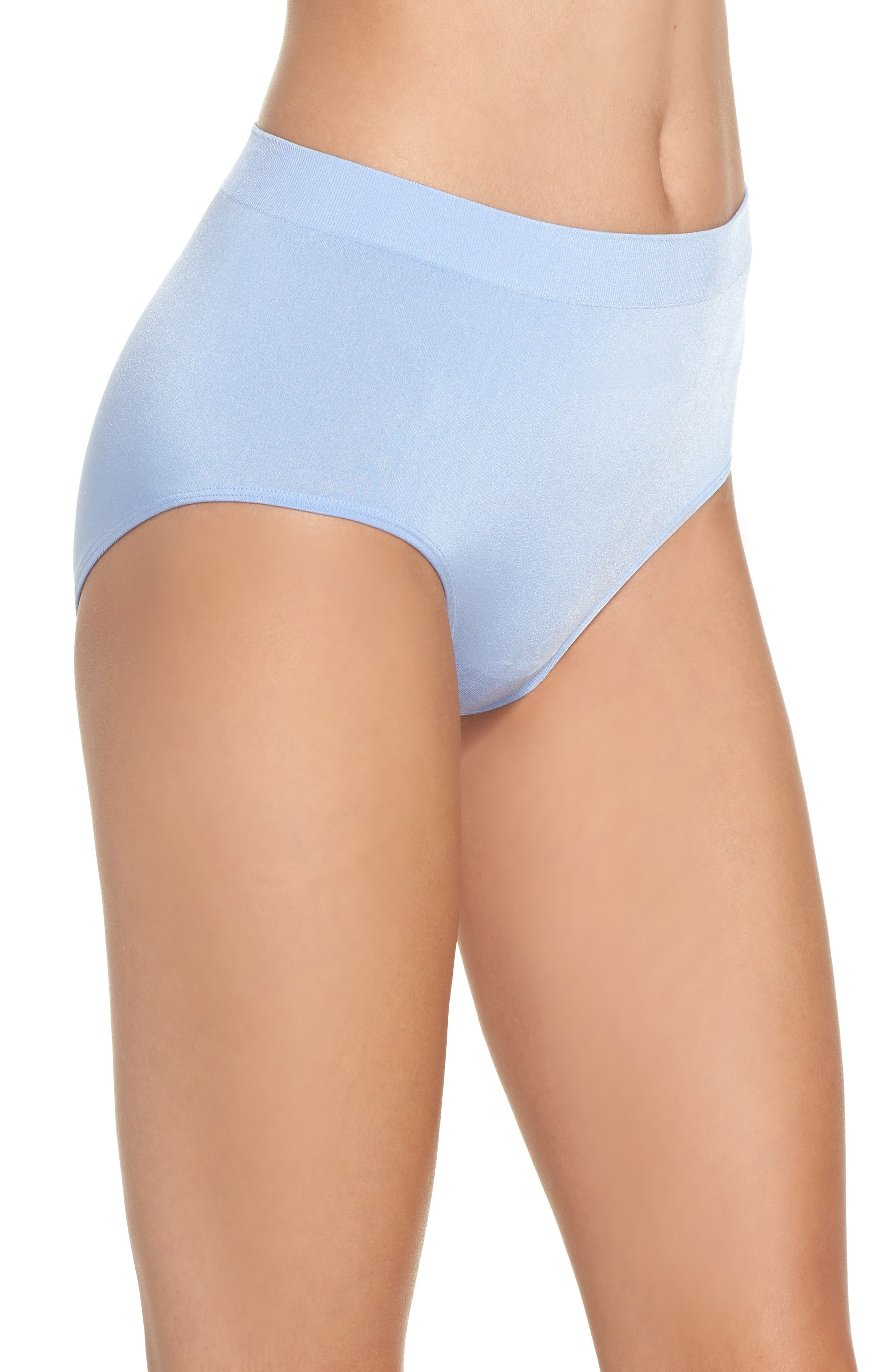 B Smooth Briefs,                             Alternate thumbnail 143, color,