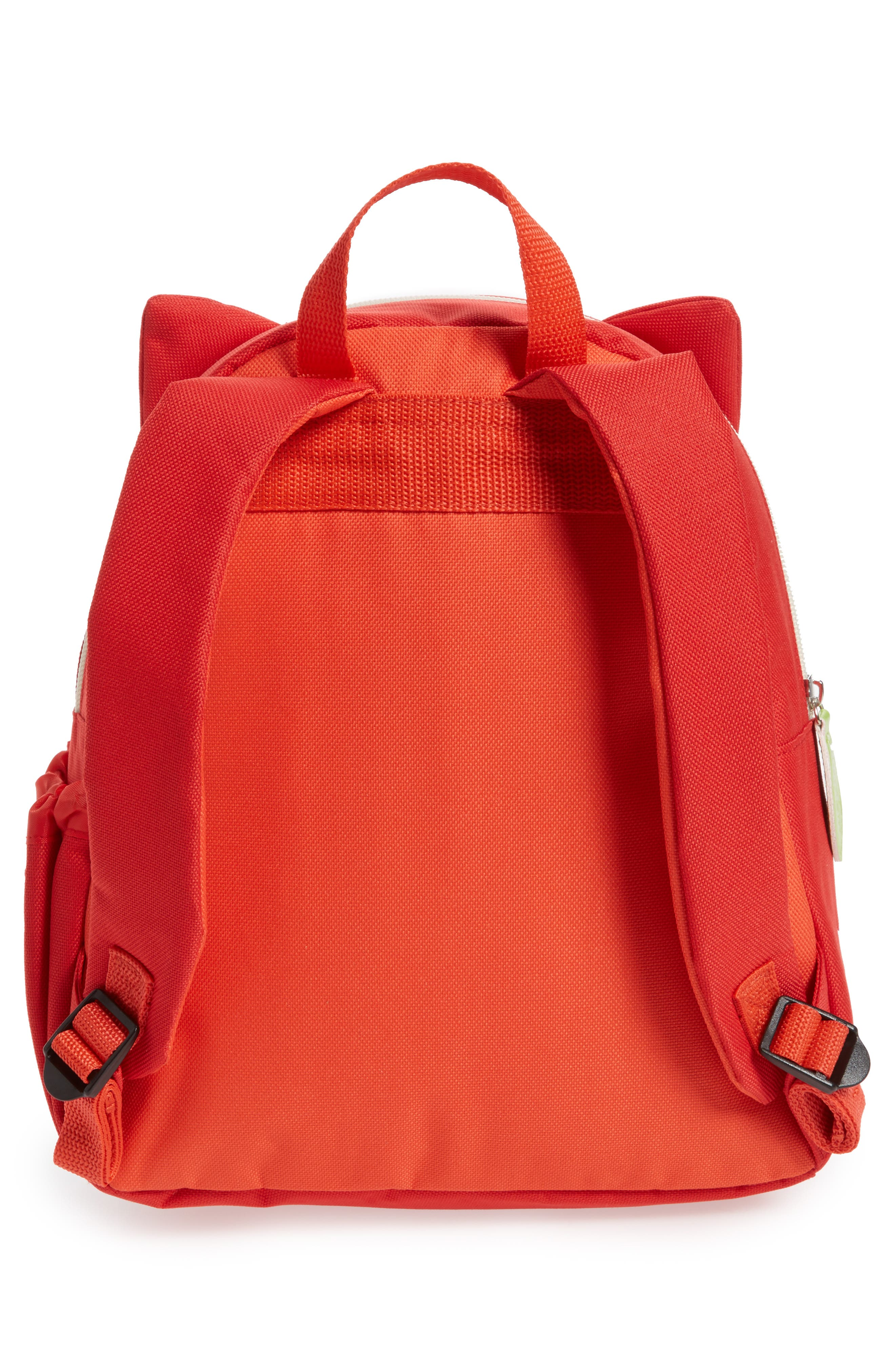 Zoo Pack Backpack,                             Alternate thumbnail 39, color,