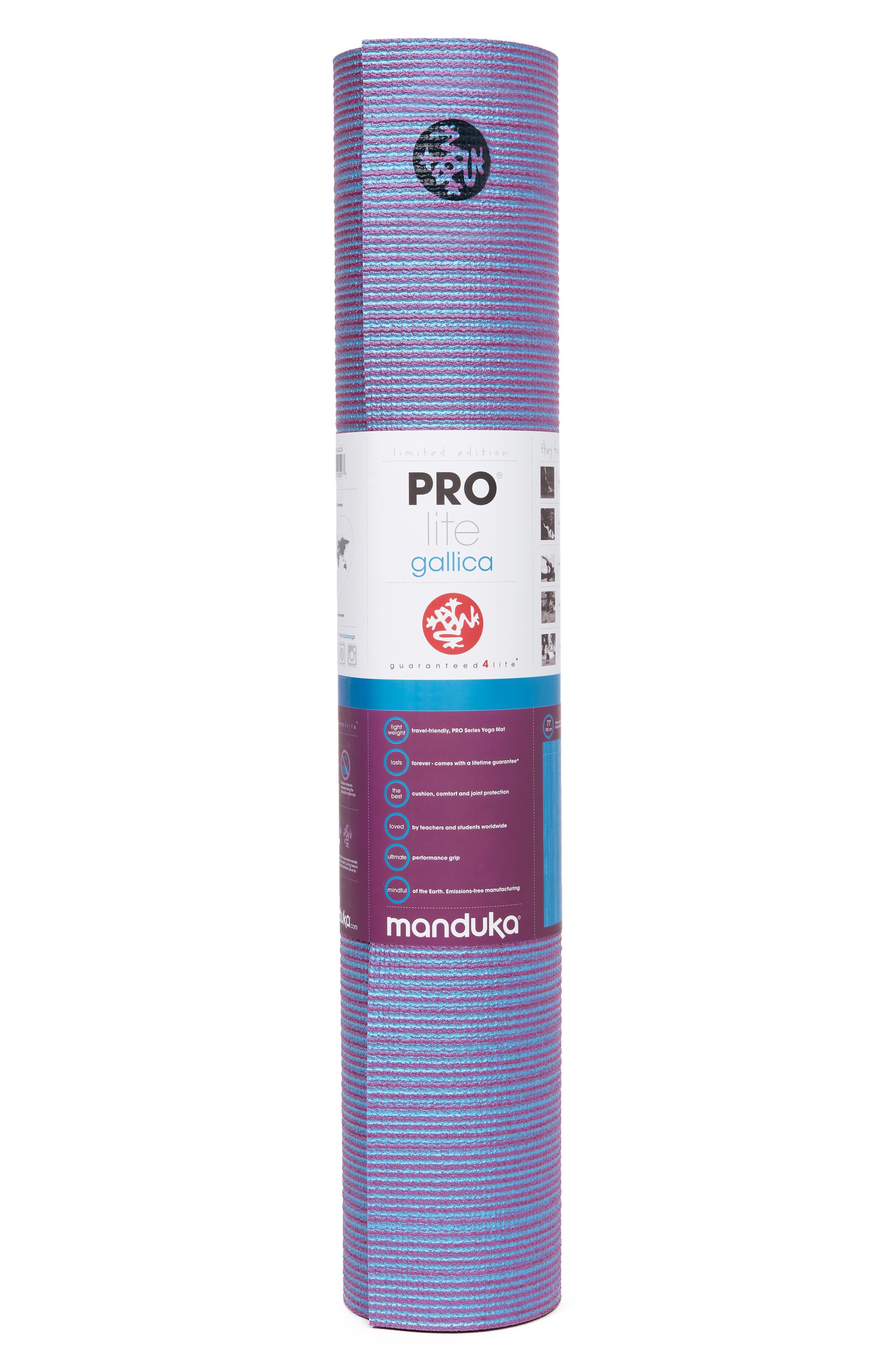 PROlite<sup>®</sup> Yoga Mat,                             Alternate thumbnail 3, color,                             505