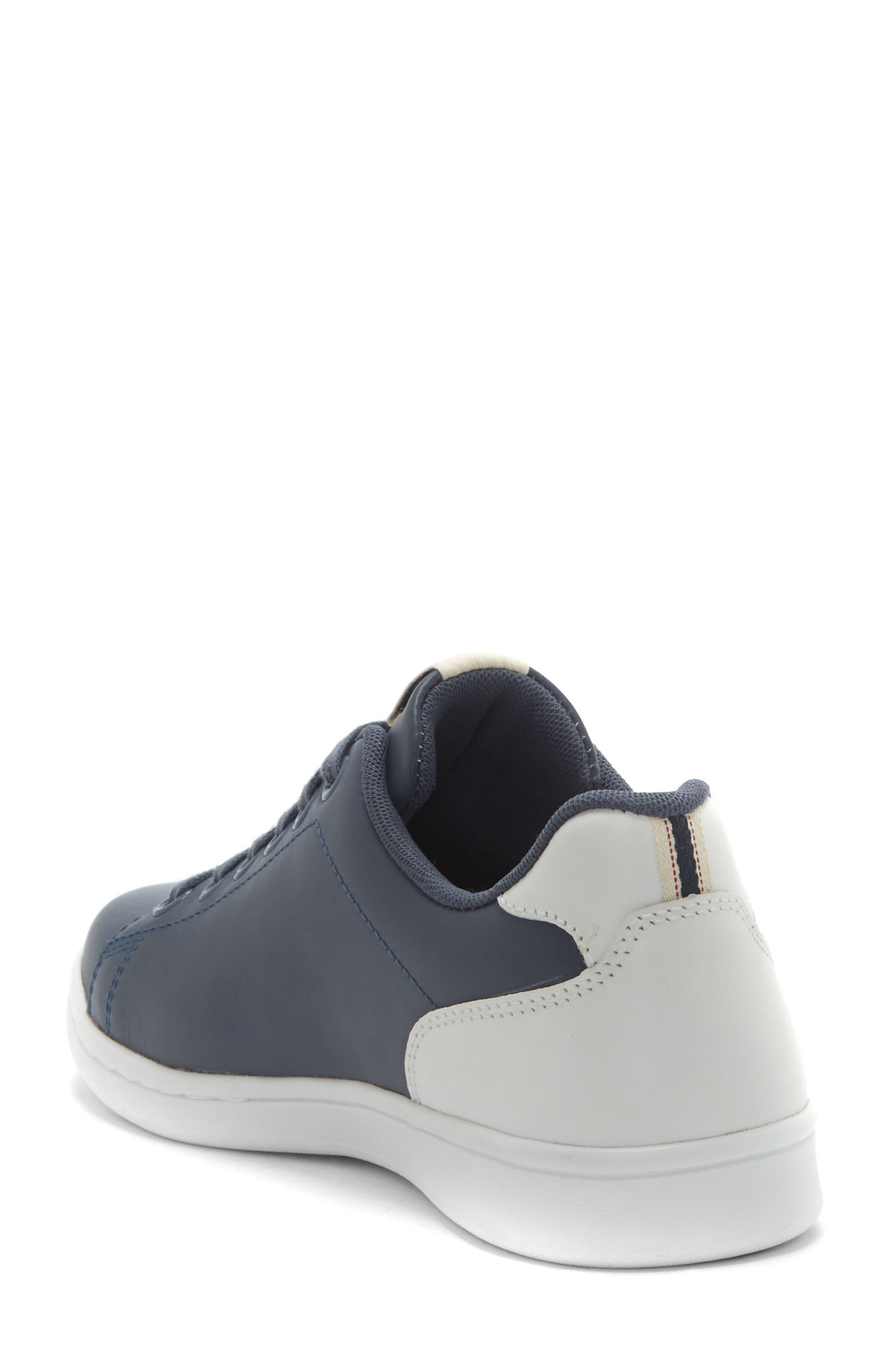 Chapanima Sneaker,                             Alternate thumbnail 4, color,