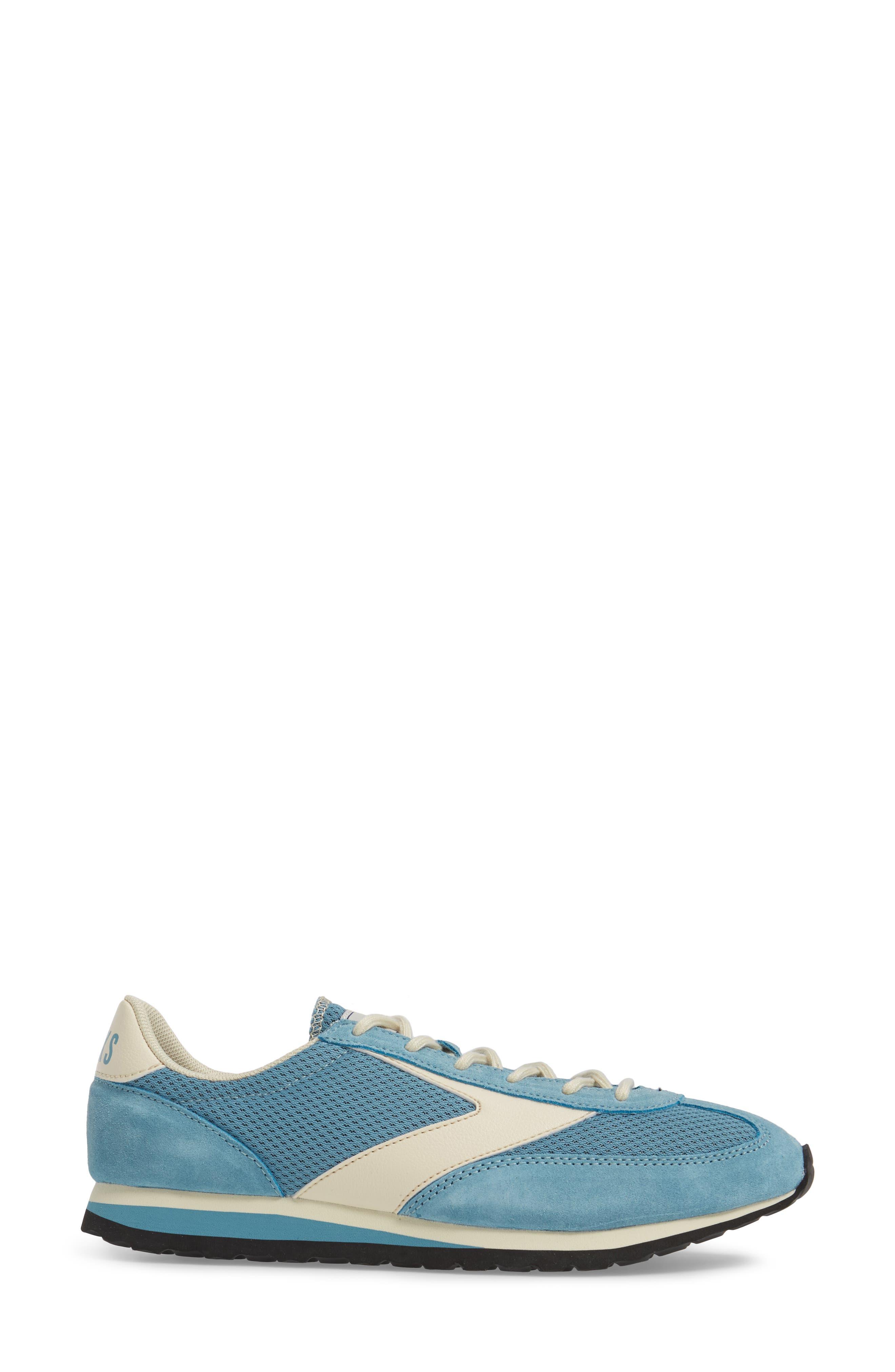 'Vanguard' Sneaker,                             Alternate thumbnail 124, color,