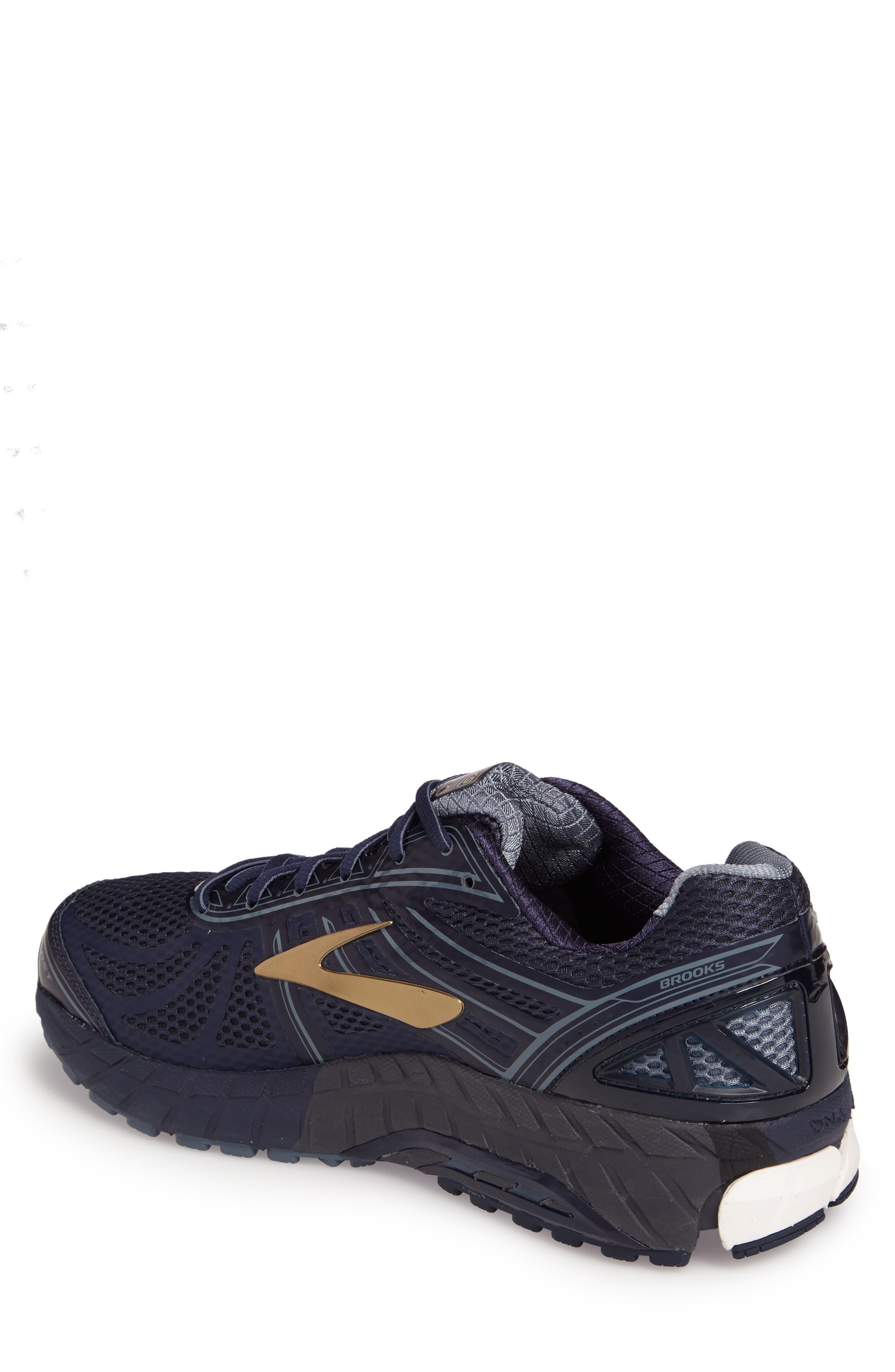 'Beast 16' Running Shoe,                             Alternate thumbnail 6, color,