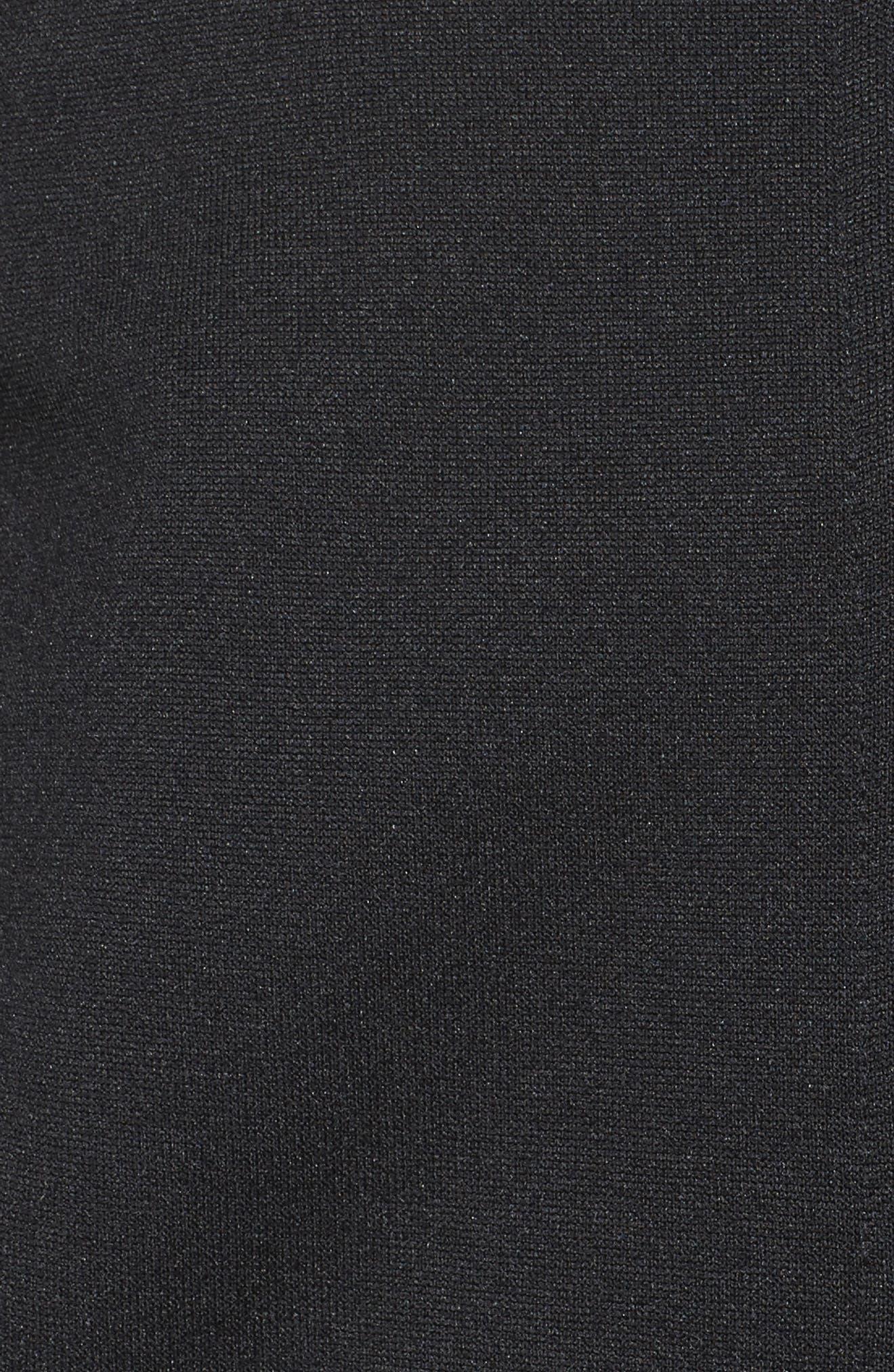 Sportswear N98 Jacket,                             Alternate thumbnail 6, color,                             010