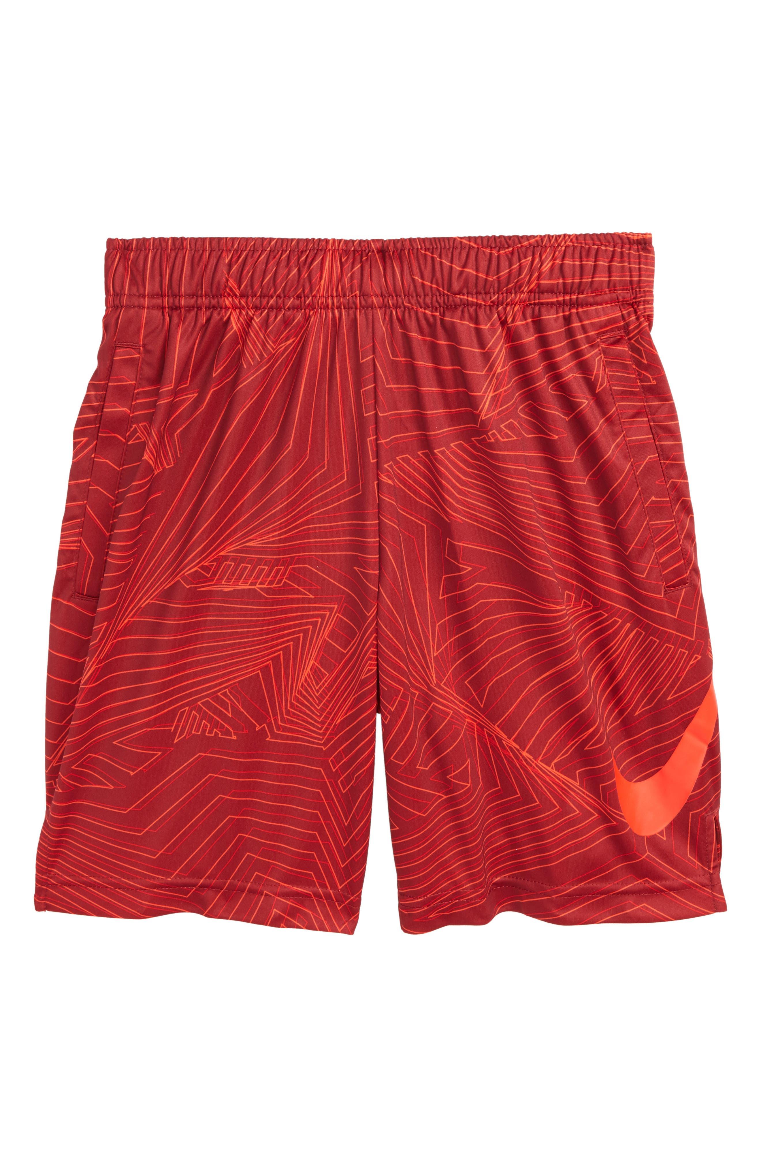 Dry Training Shorts,                             Main thumbnail 5, color,