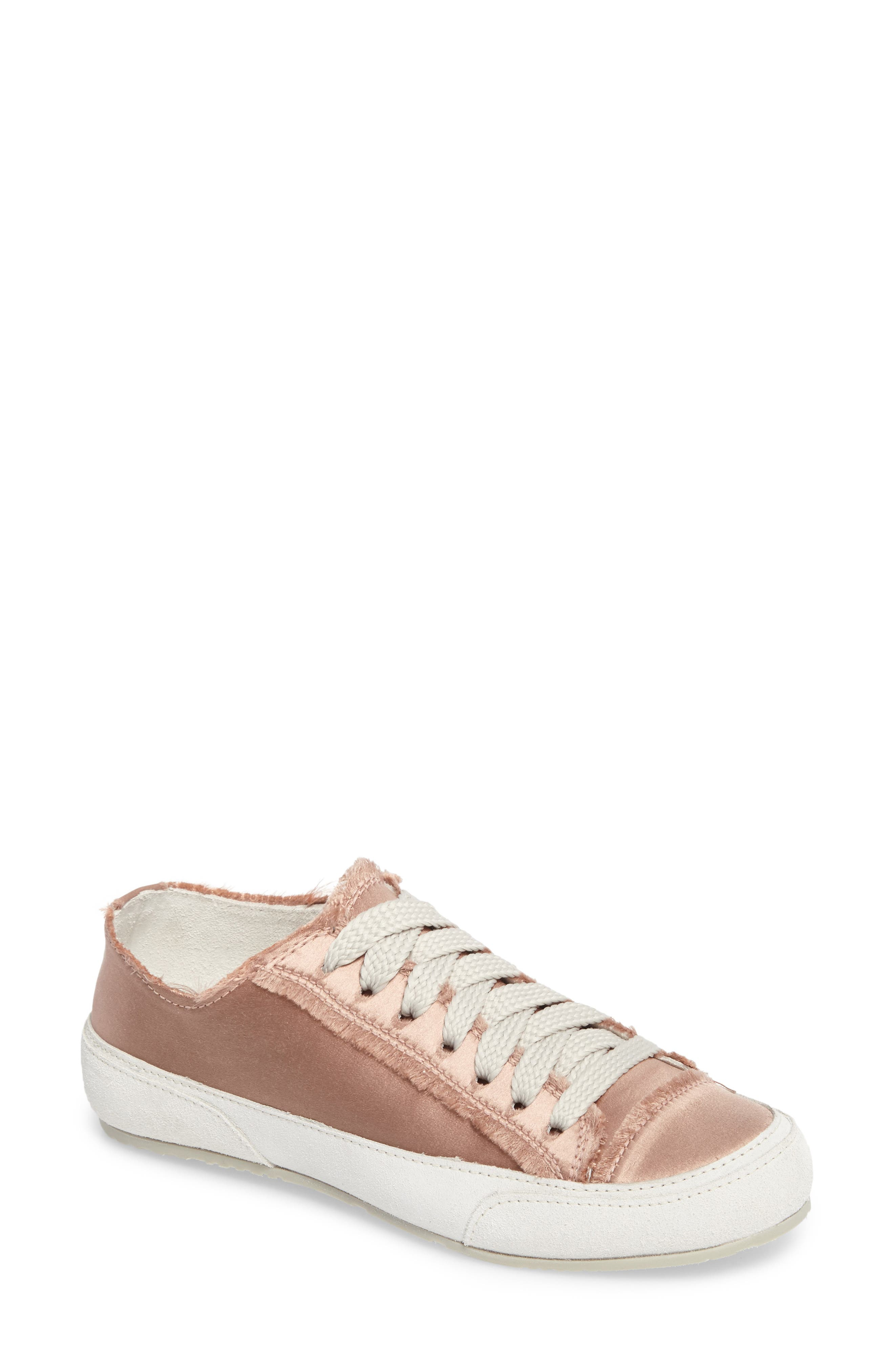 Parson Glitter Sneaker,                             Main thumbnail 3, color,