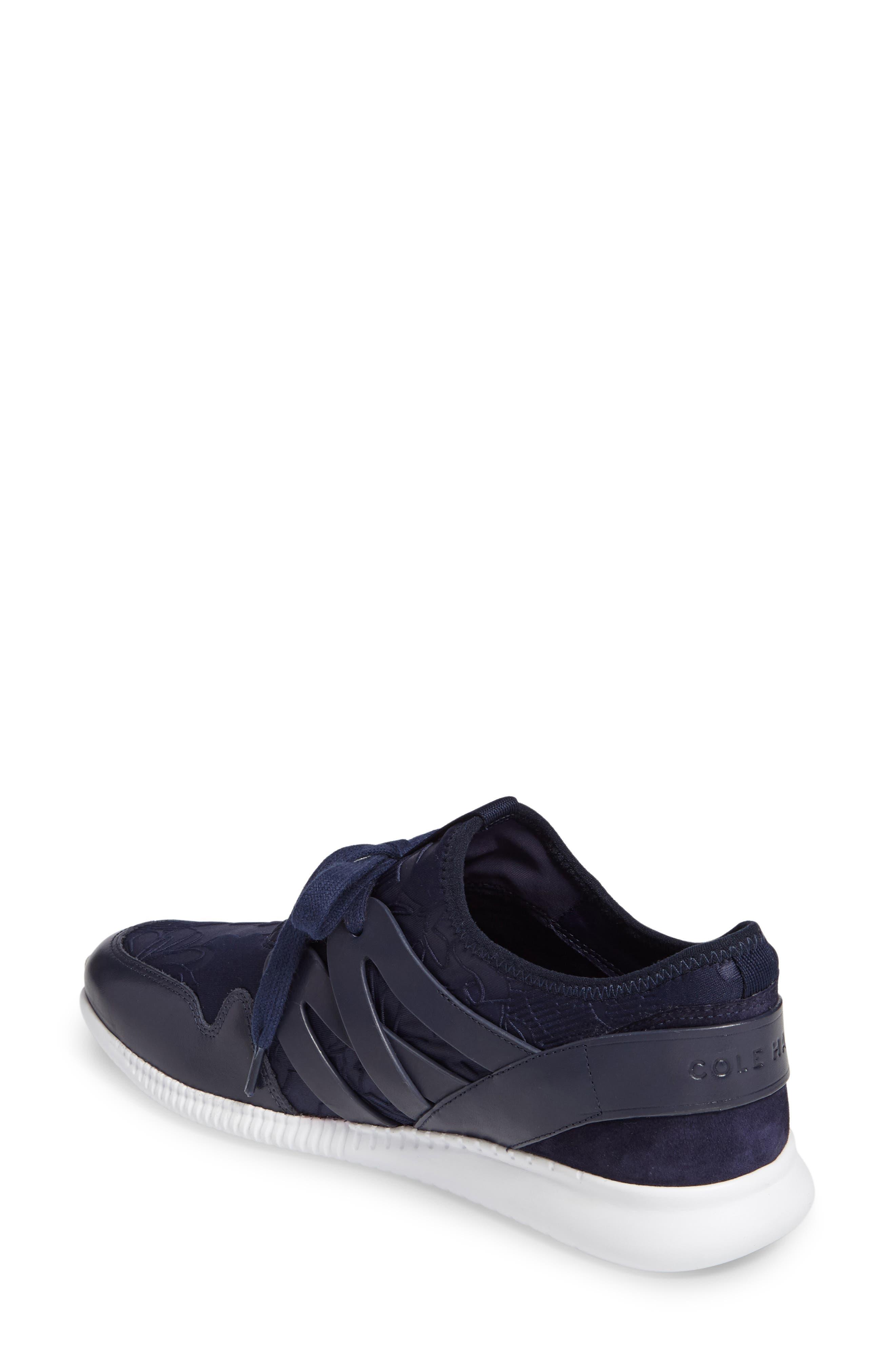 'StudioGrand' Sneaker,                             Alternate thumbnail 15, color,