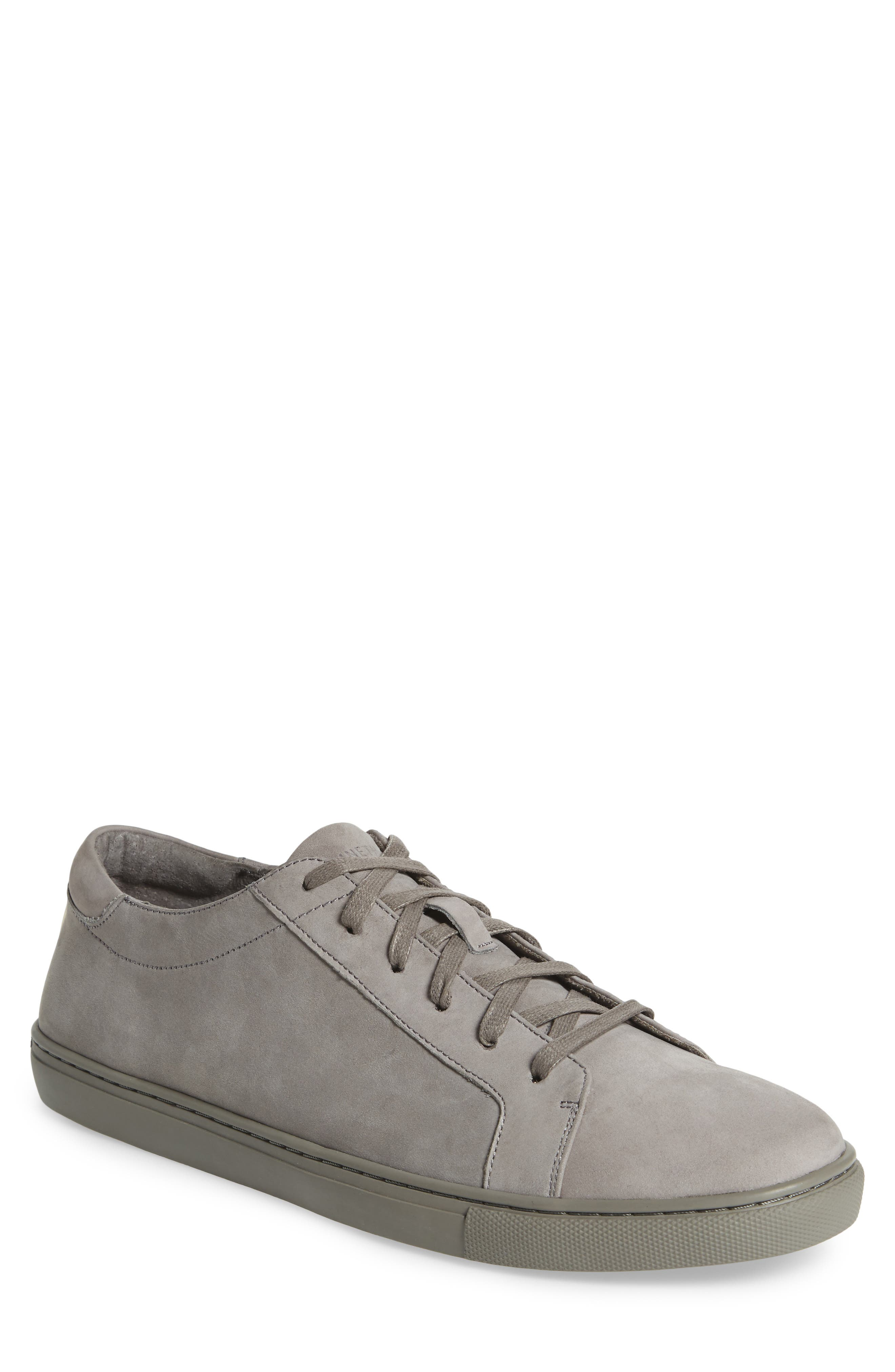 Kam Sneaker,                             Main thumbnail 3, color,