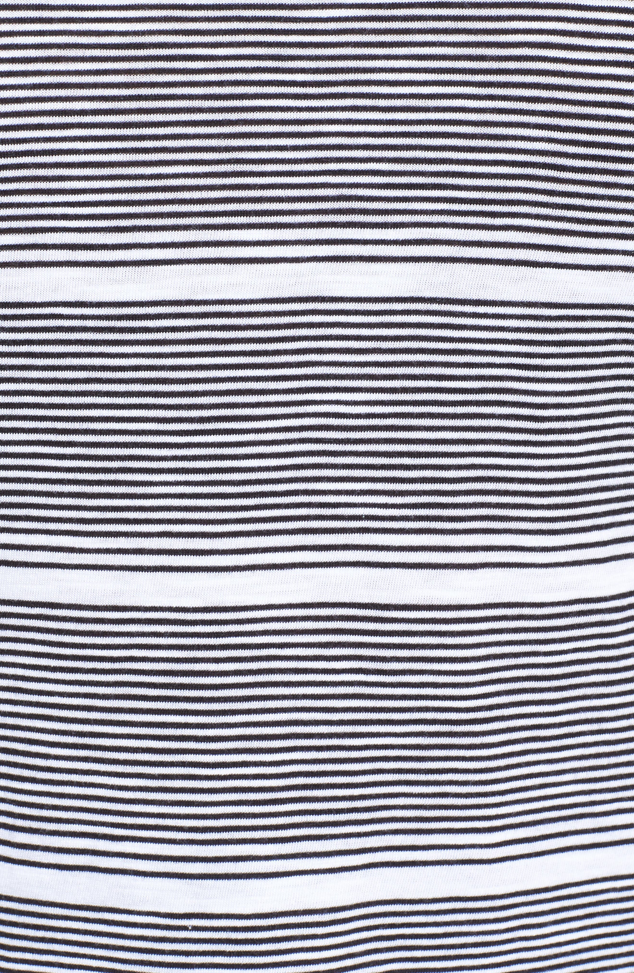 Dolman Sleeve Tee,                             Alternate thumbnail 25, color,