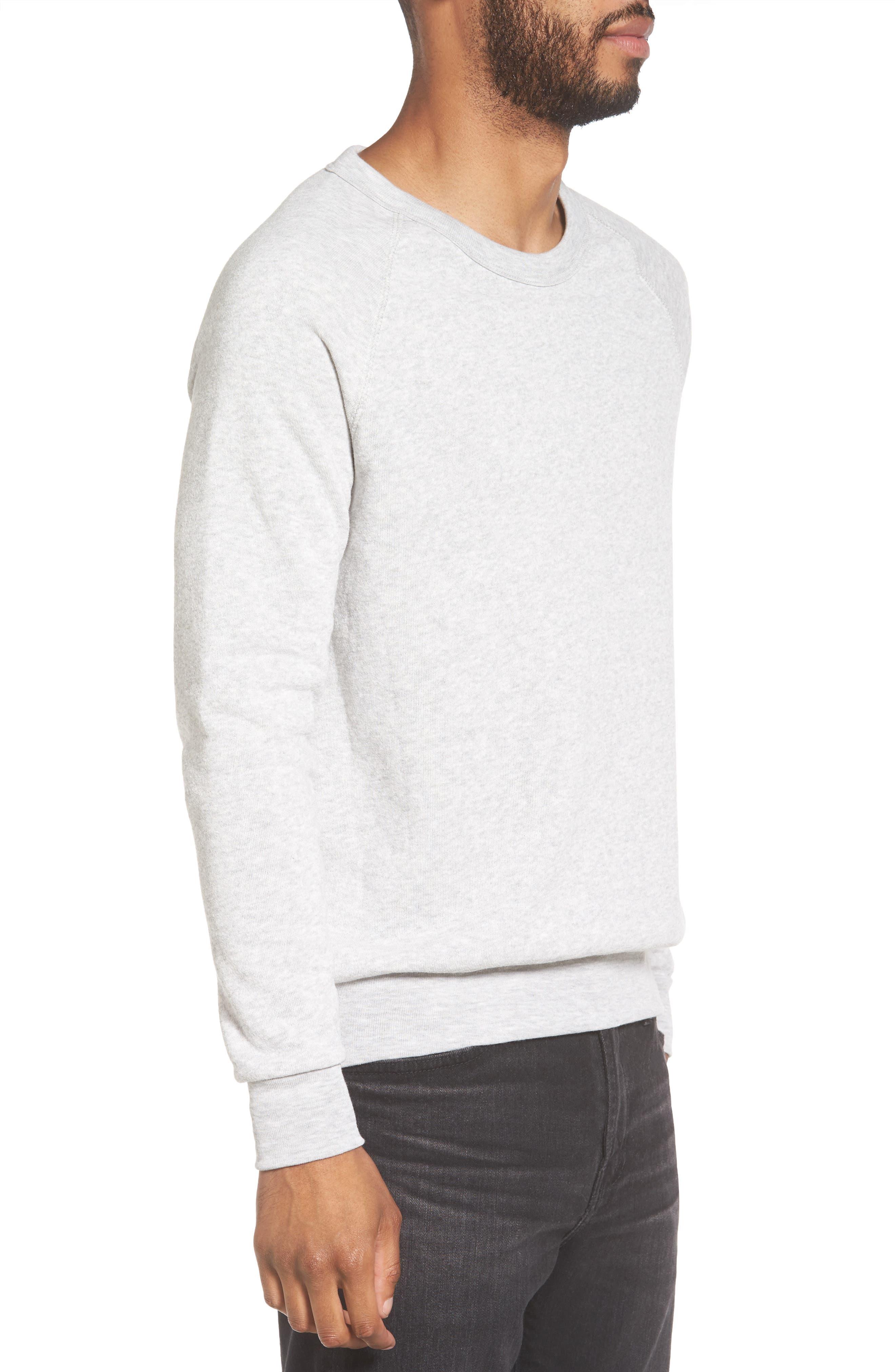 'The Champ' Sweatshirt,                             Alternate thumbnail 43, color,