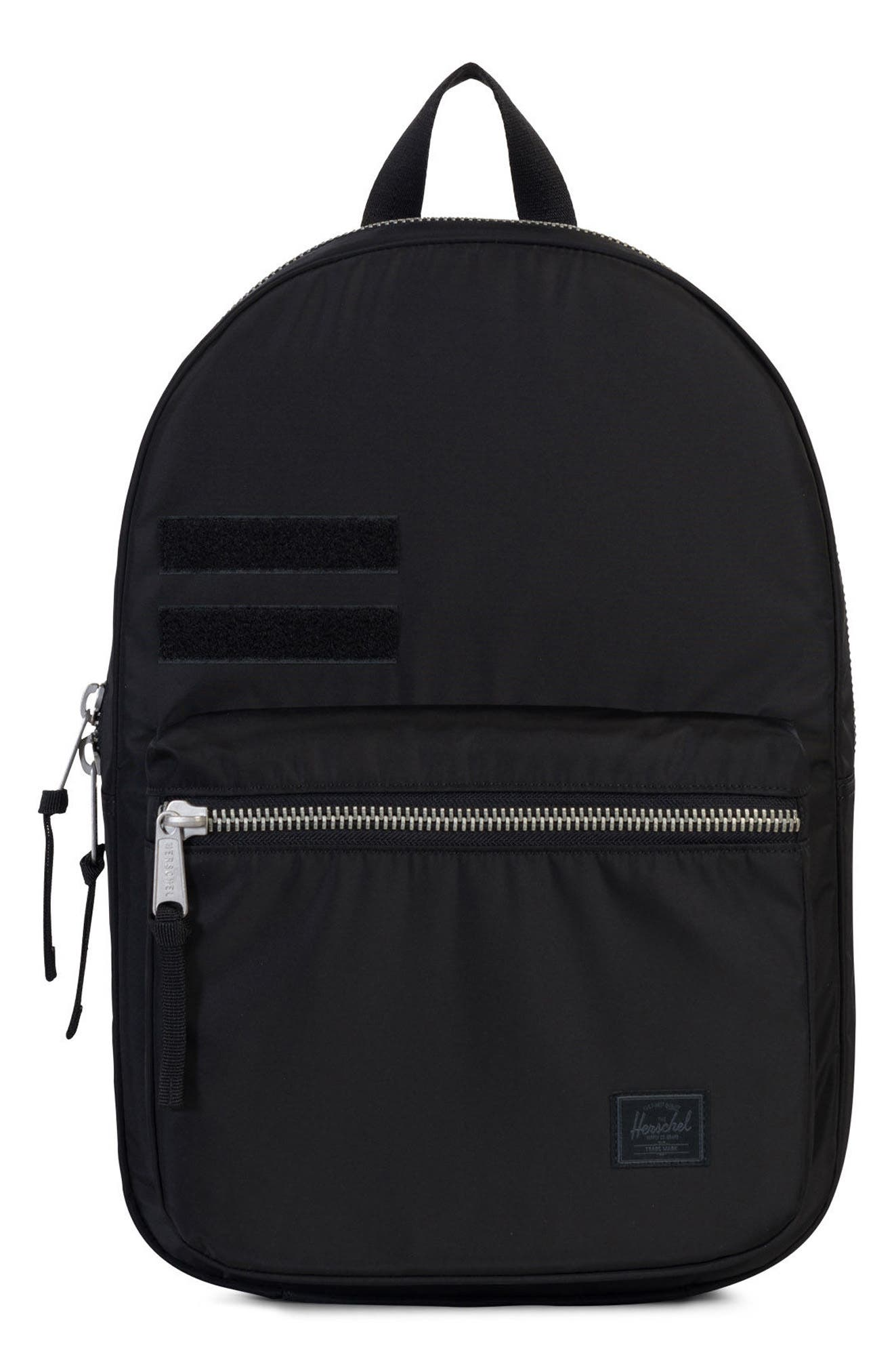 Lawson Surplus Collection Backpack,                             Main thumbnail 2, color,