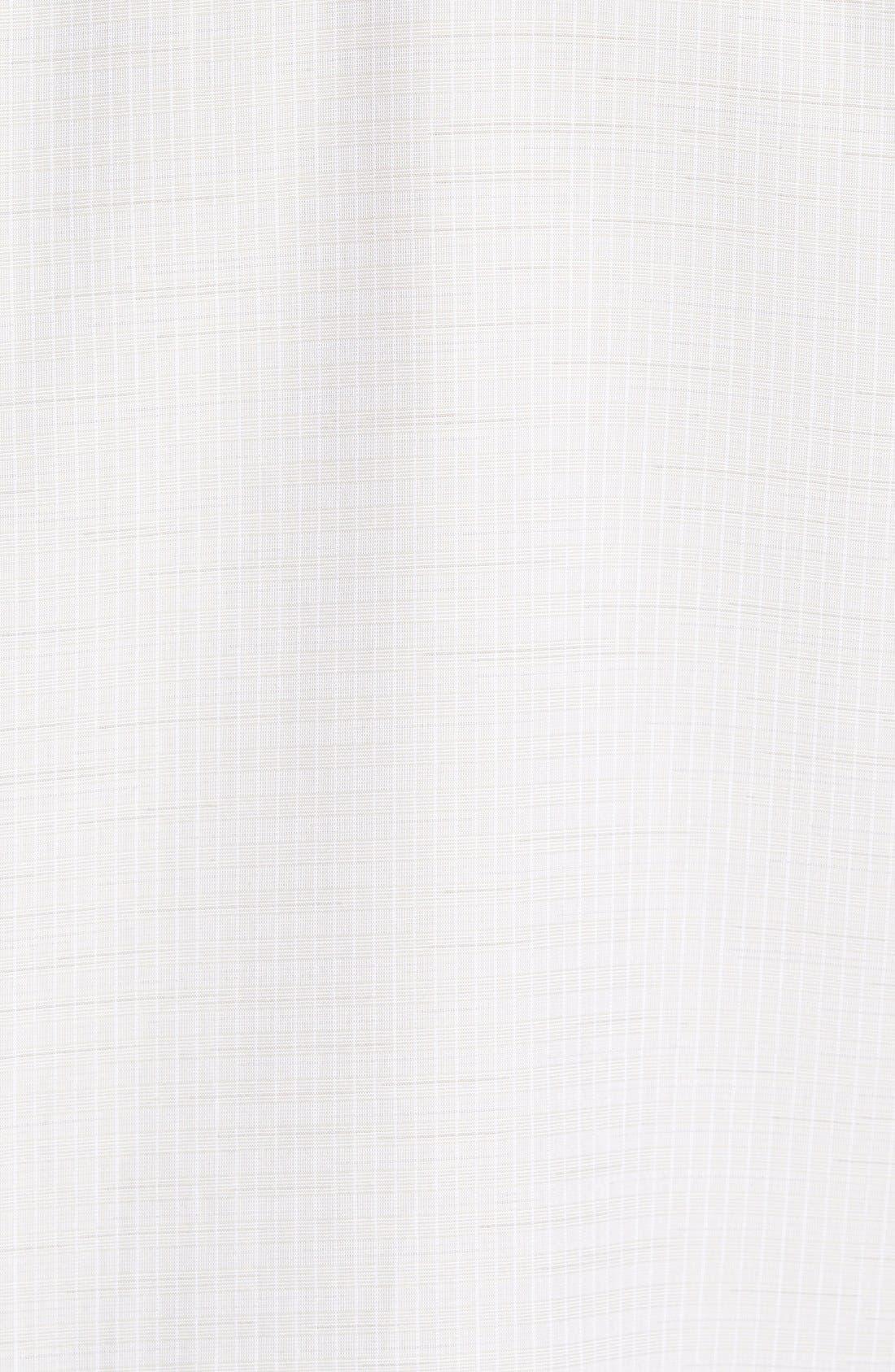 'Centinela 4' Short Sleeve Sport Shirt,                             Alternate thumbnail 86, color,