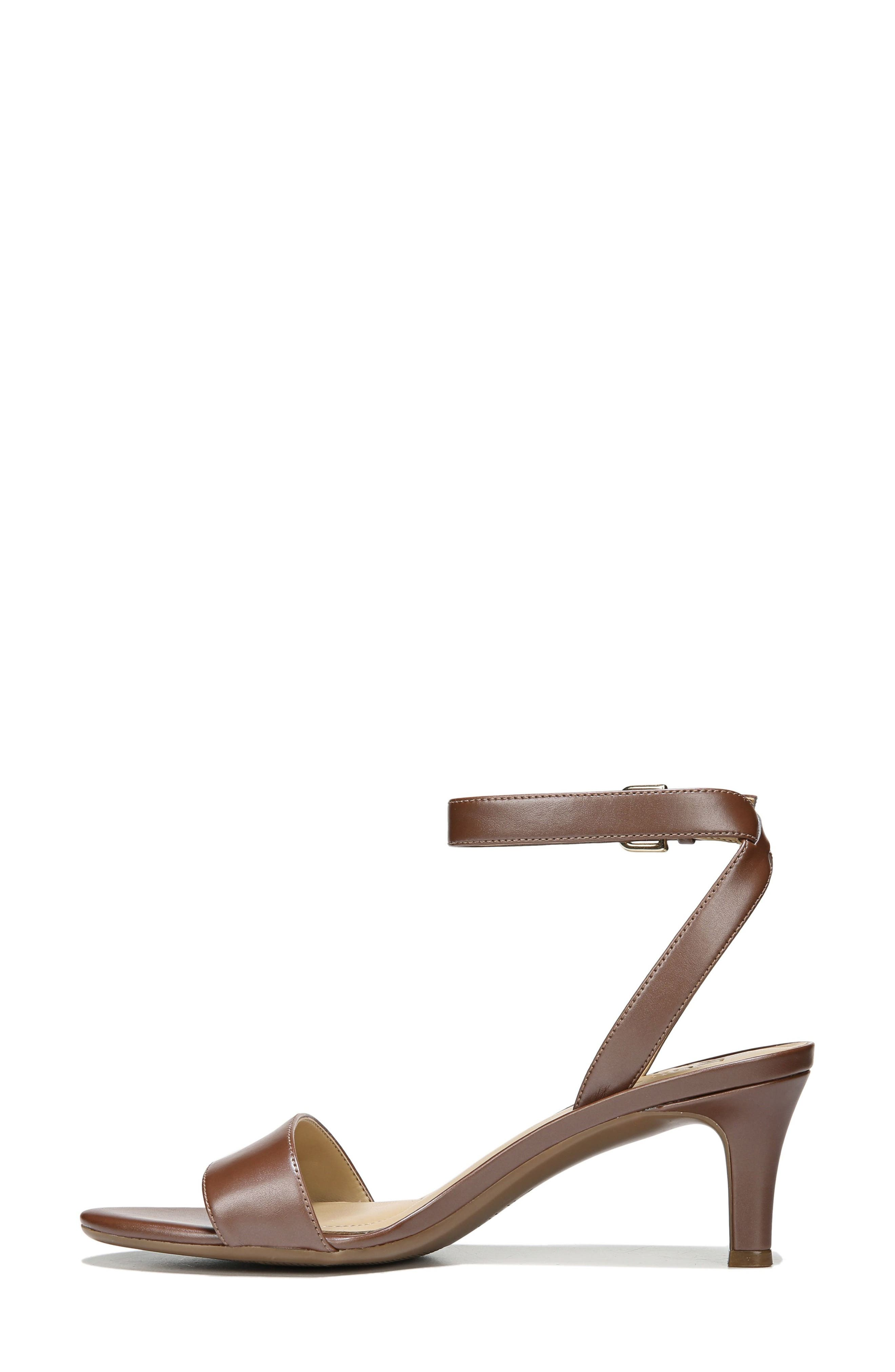 Tinda Sandal,                             Alternate thumbnail 19, color,