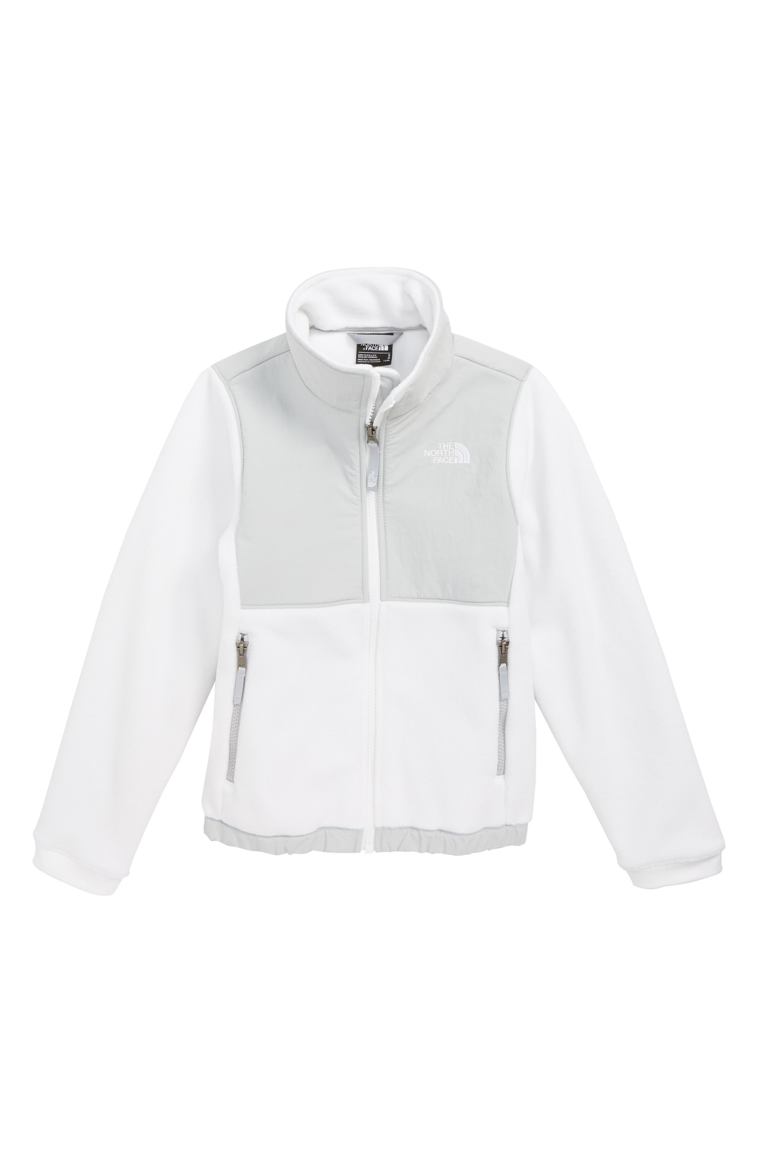 Denali Jacket,                             Main thumbnail 1, color,                             100