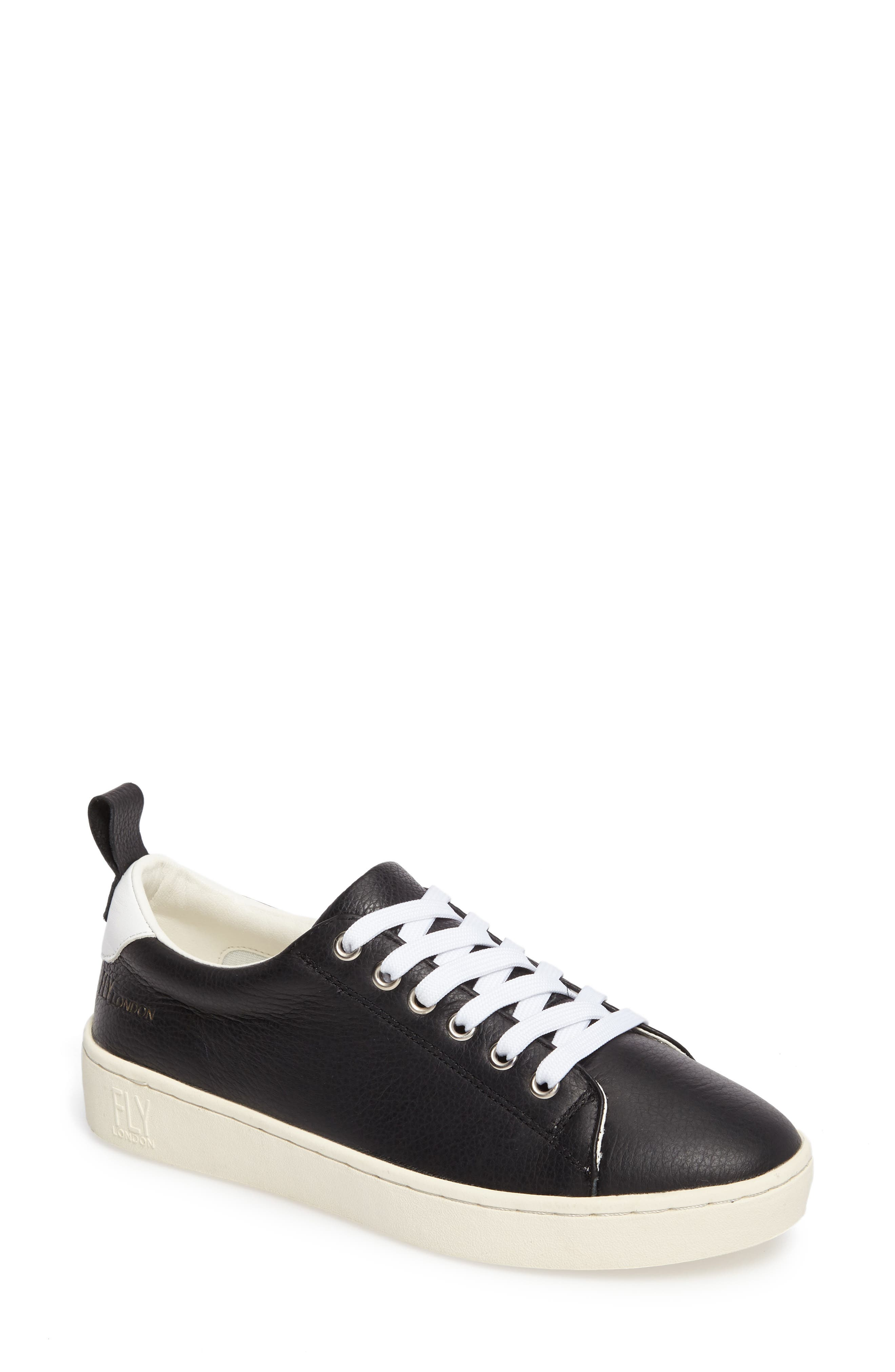 Maco Sneaker,                         Main,                         color, 001
