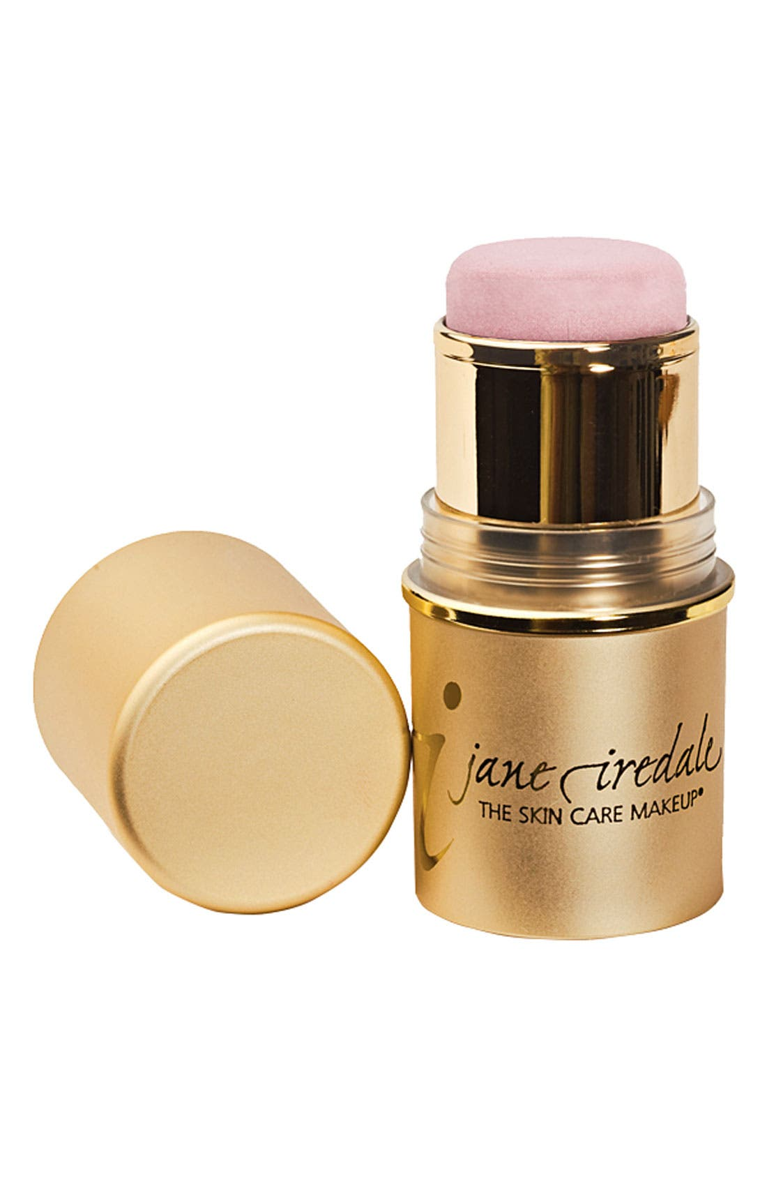 In Touch Highlighter,                         Main,                         color, 650
