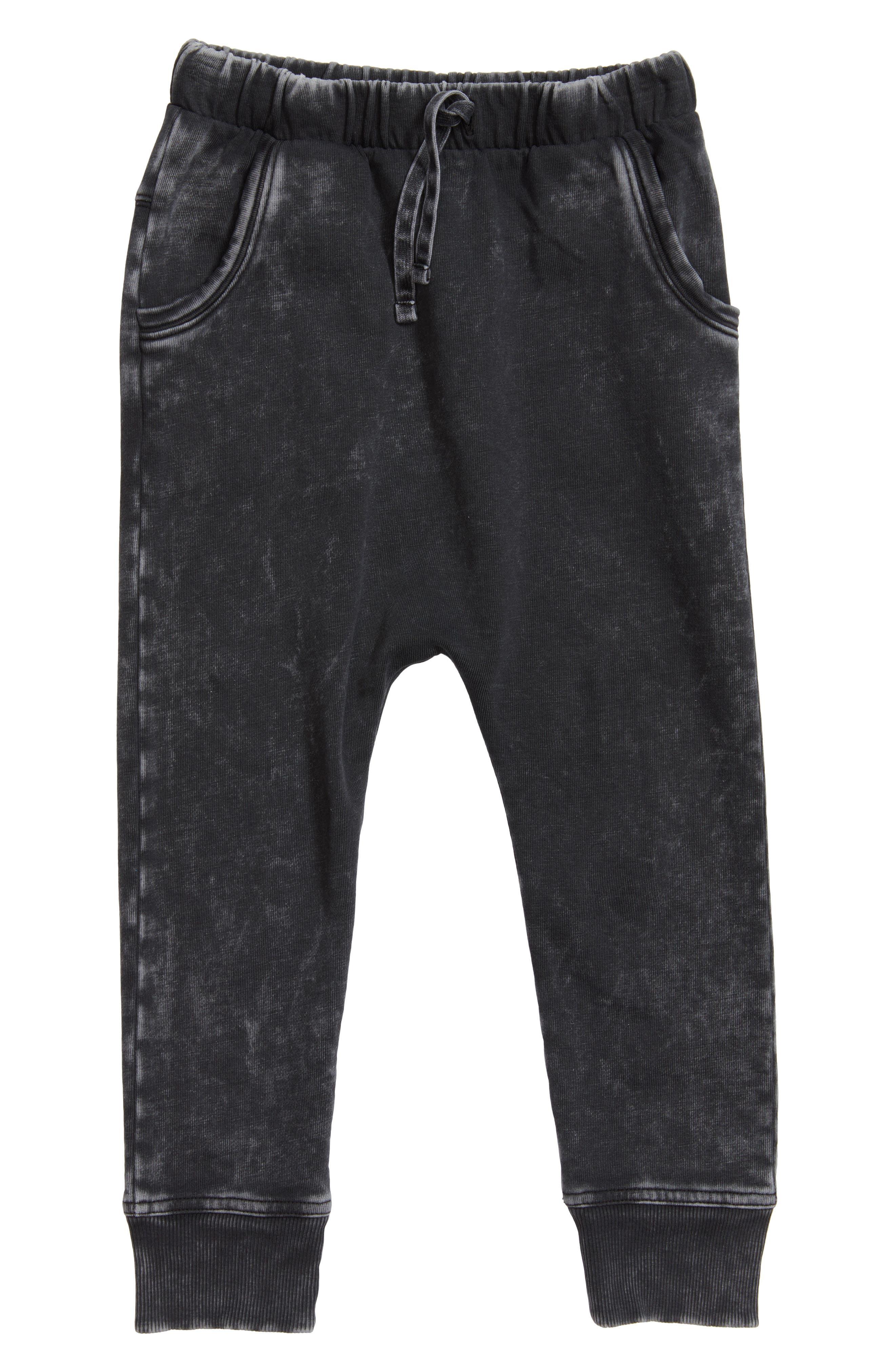 Superwash Sweatpants,                             Main thumbnail 1, color,                             001