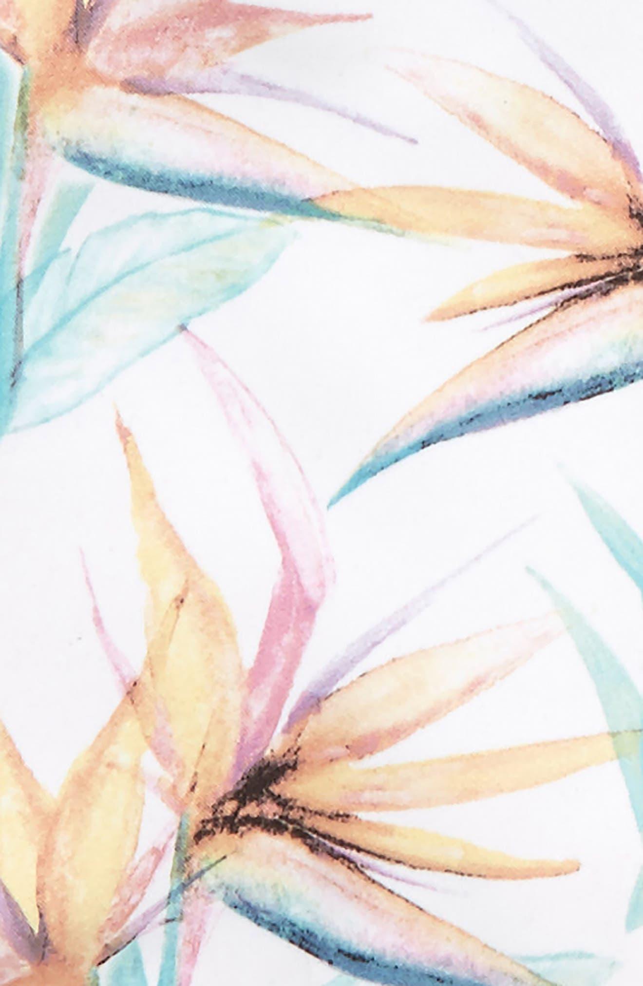 Breeze Board Shorts,                             Alternate thumbnail 2, color,                             100