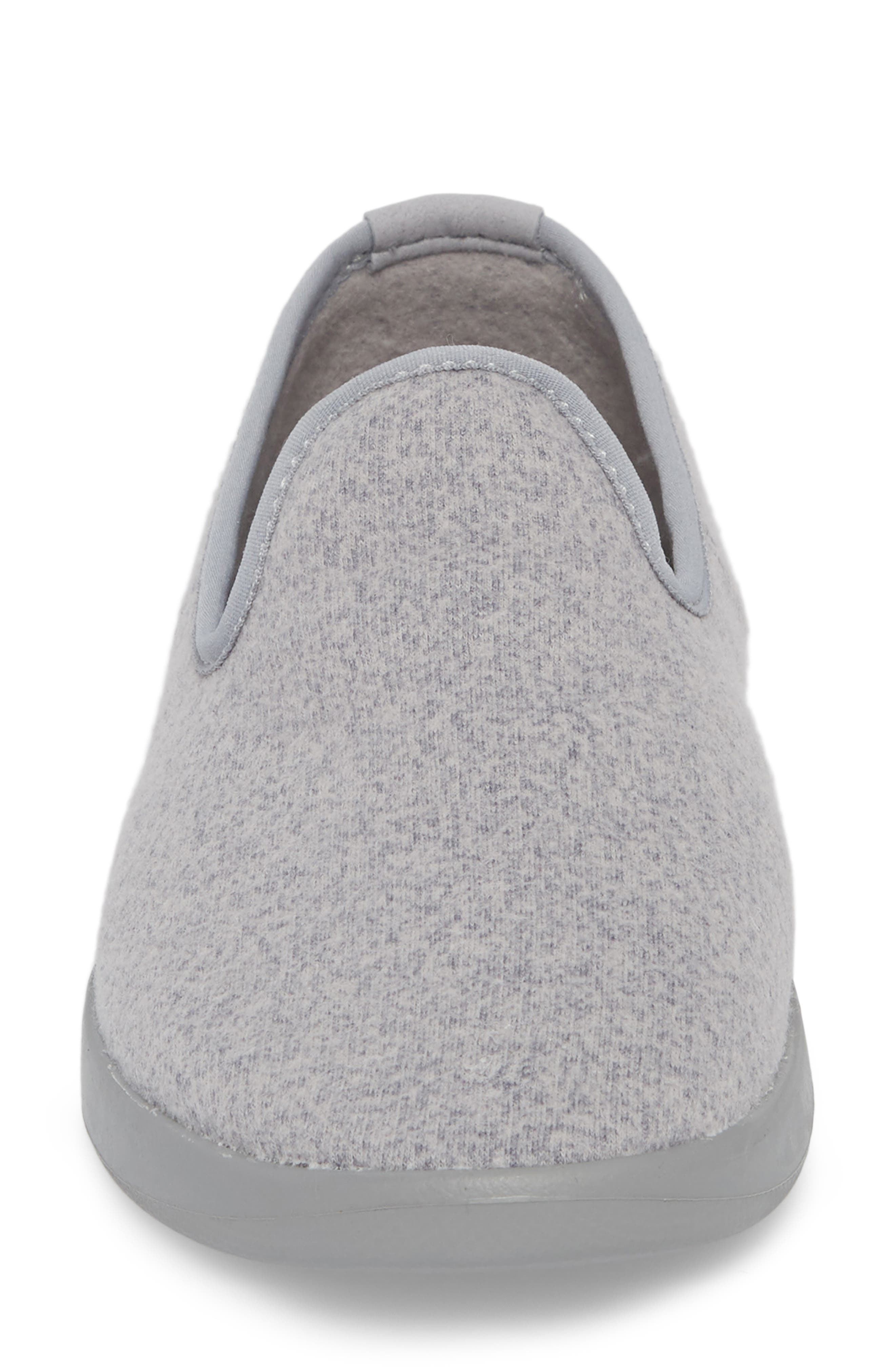 Wool Lounger,                             Alternate thumbnail 4, color,                             020