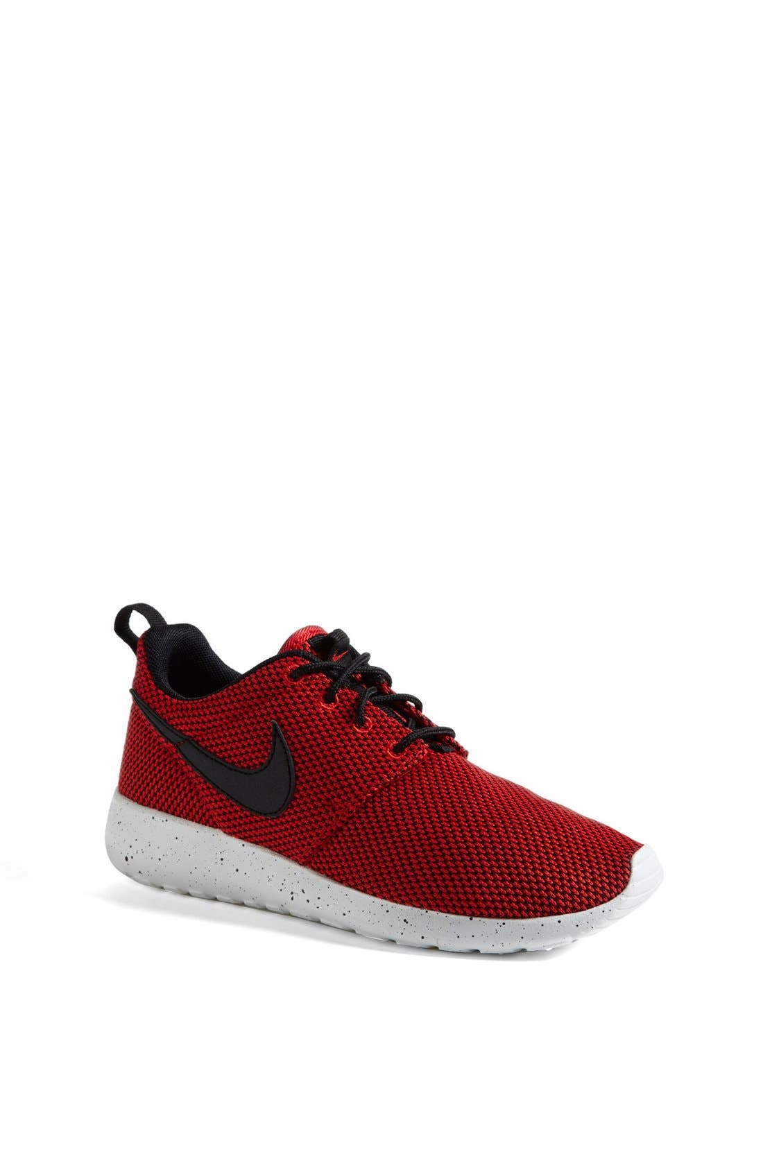 'Roshe Run' Sneaker,                             Main thumbnail 50, color,