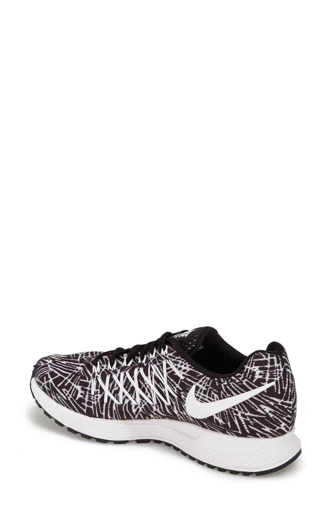 'Air Zoom Pegasus 32' Running Shoe,                             Alternate thumbnail 3, color,                             001