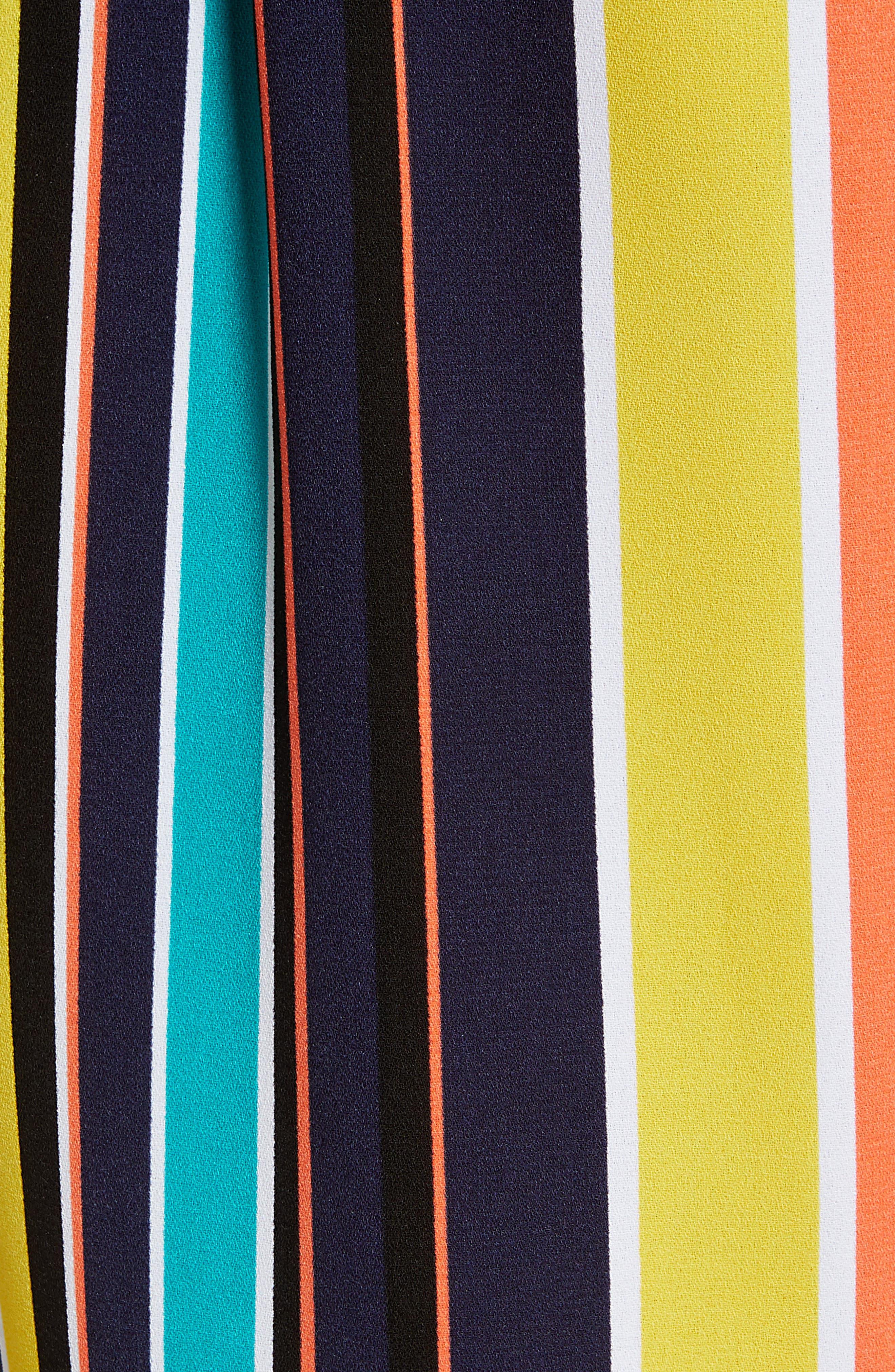 Wide Leg Crop Pants,                             Alternate thumbnail 49, color,
