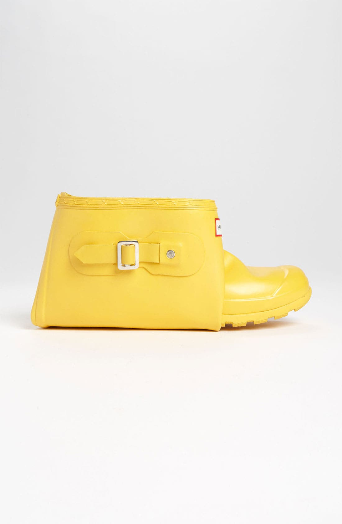 'Tour' Packable Rain Boot,                             Alternate thumbnail 125, color,